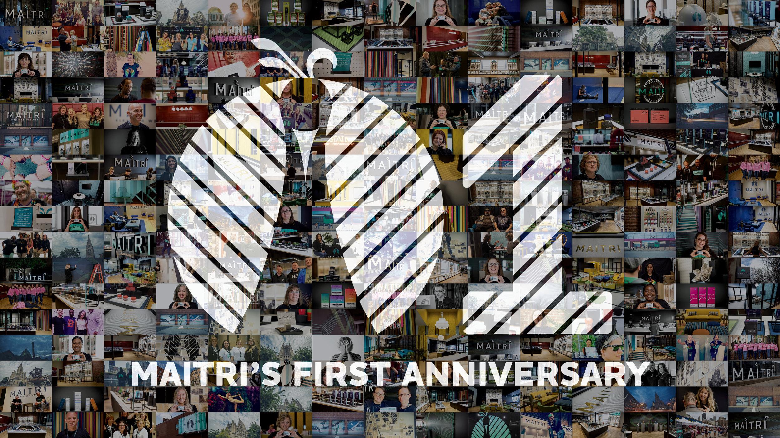 Maitri 1st Anniversary_FB-Event2.jpg