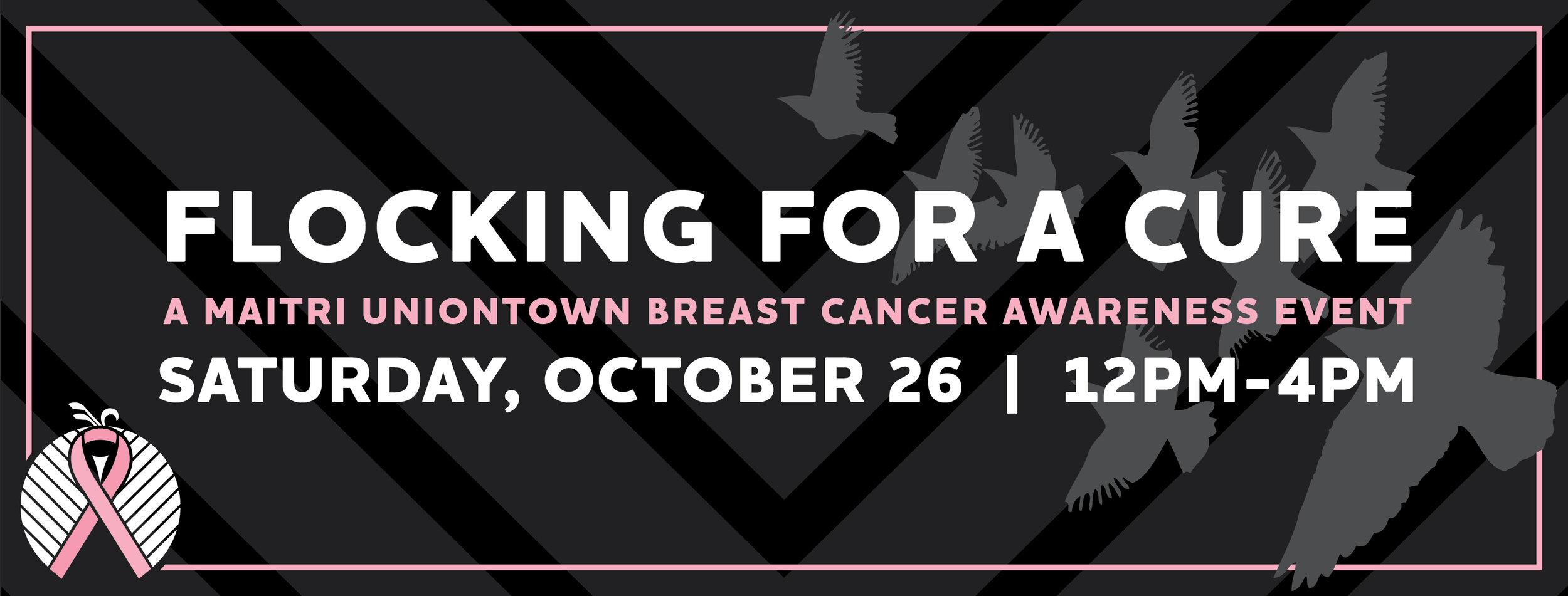Maitri_Breast Cancer Awareness-Facebook Header.jpg