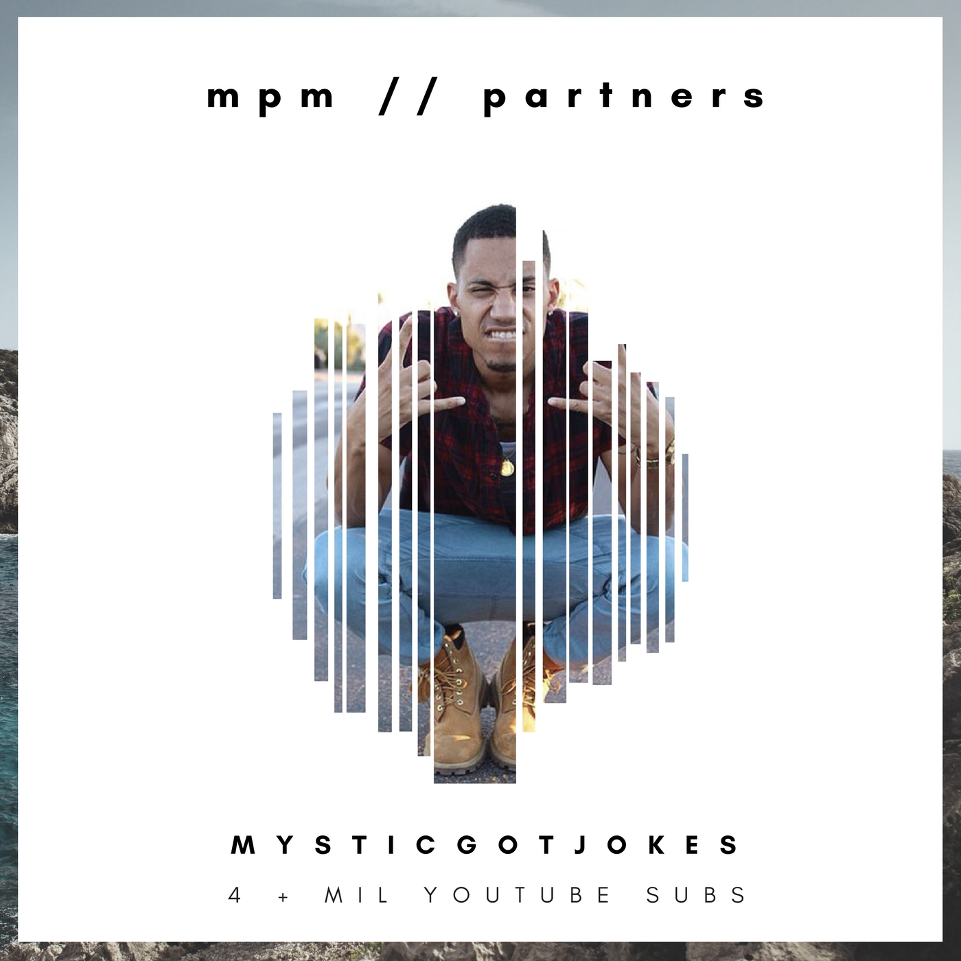 MysticGotJokes