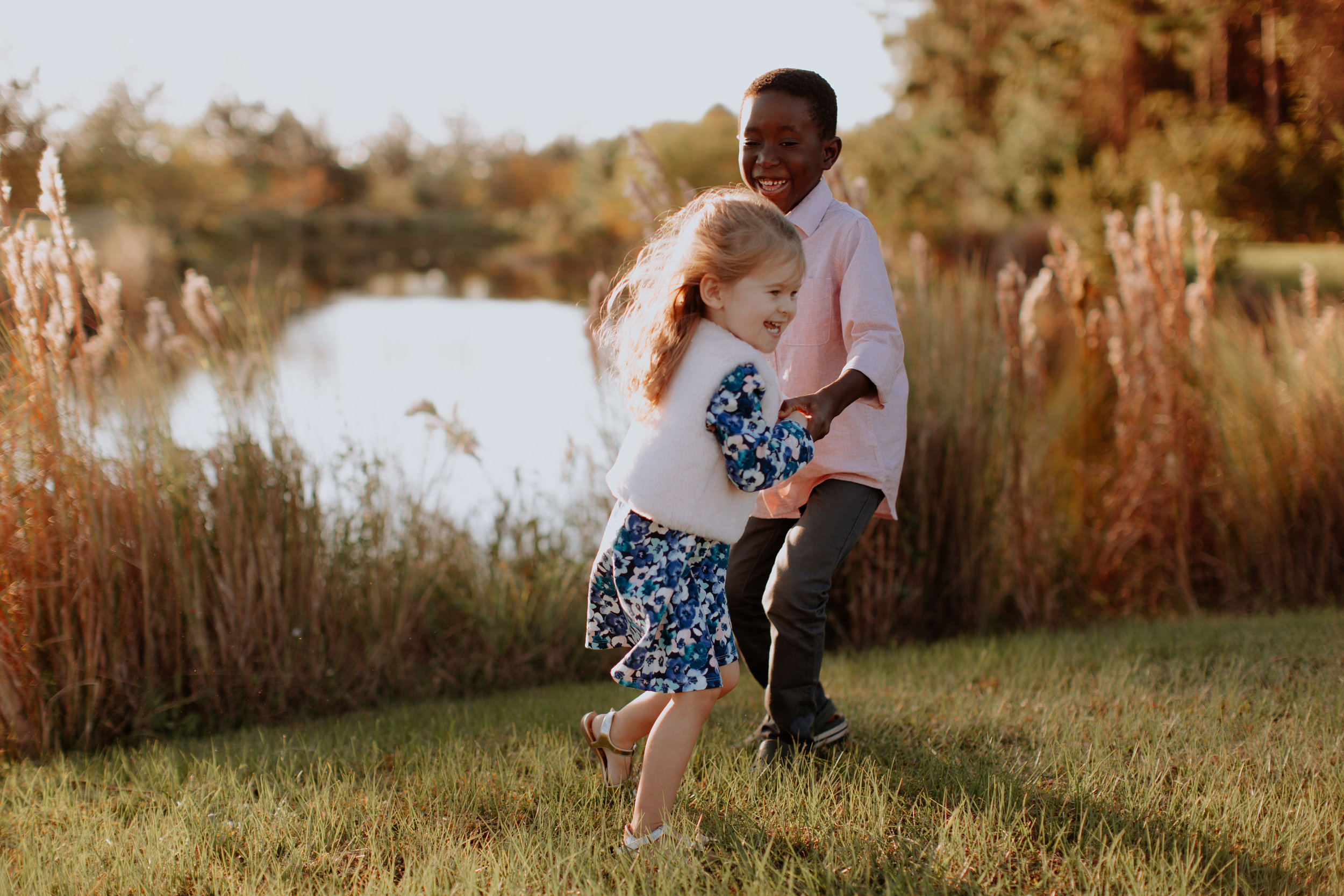 fall-family-lifestyle-portraits-florida-photographer 8