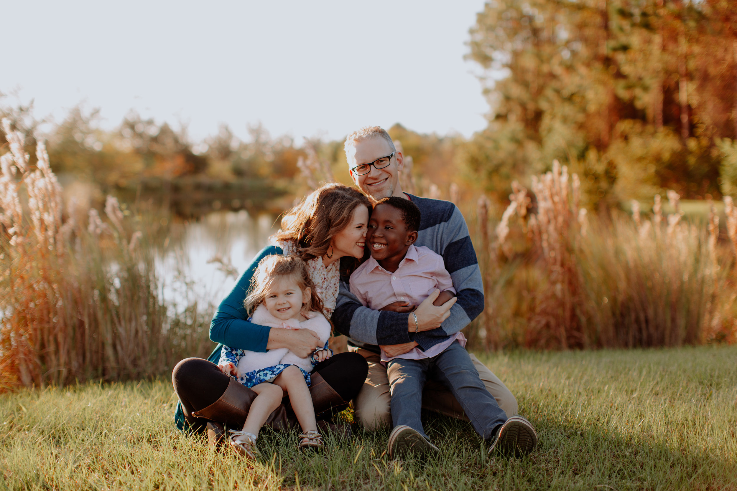 fall-family-lifestyle-portraits-florida-photographer 9