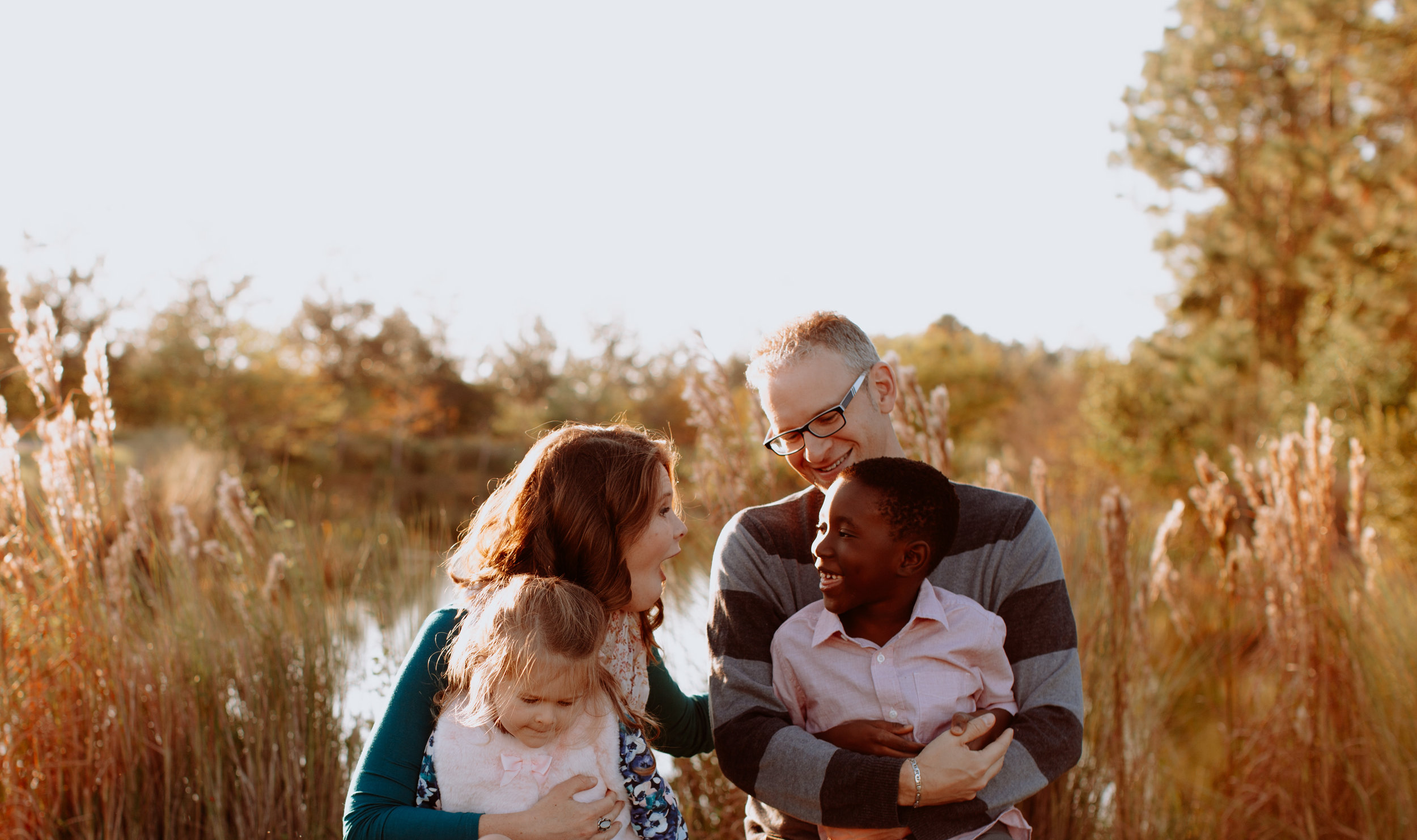 fall-family-lifestyle-portraits-florida-photographer 13
