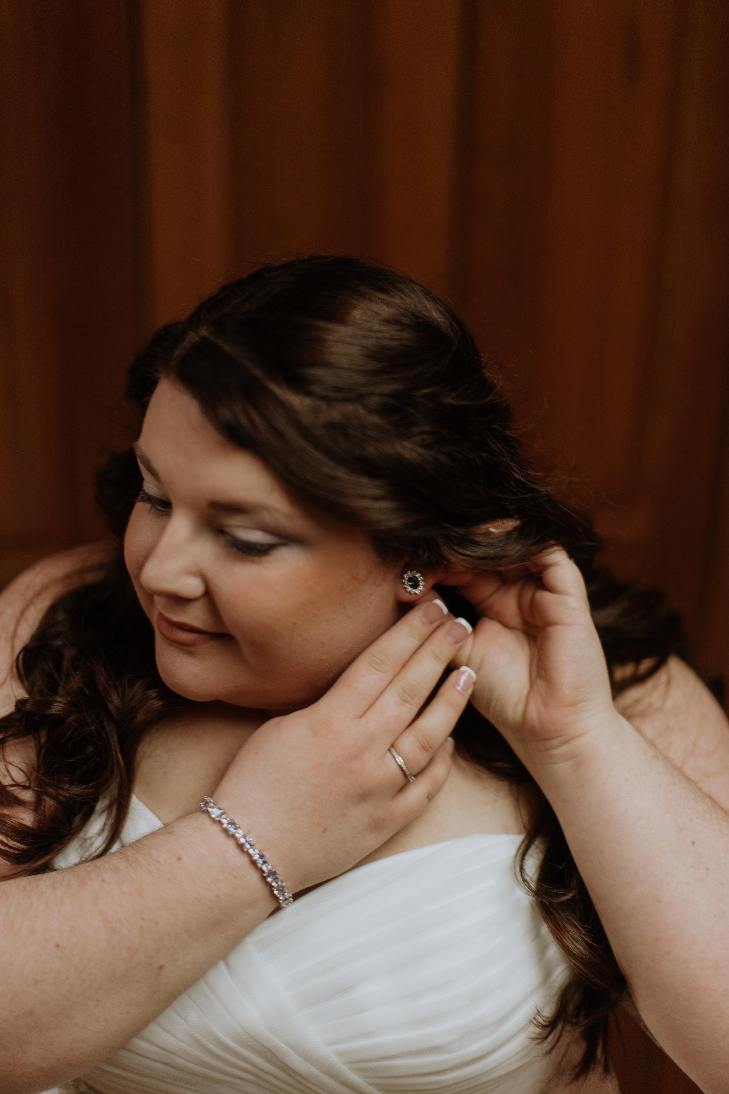 appolloni_new smyrna_wedding-115.jpg