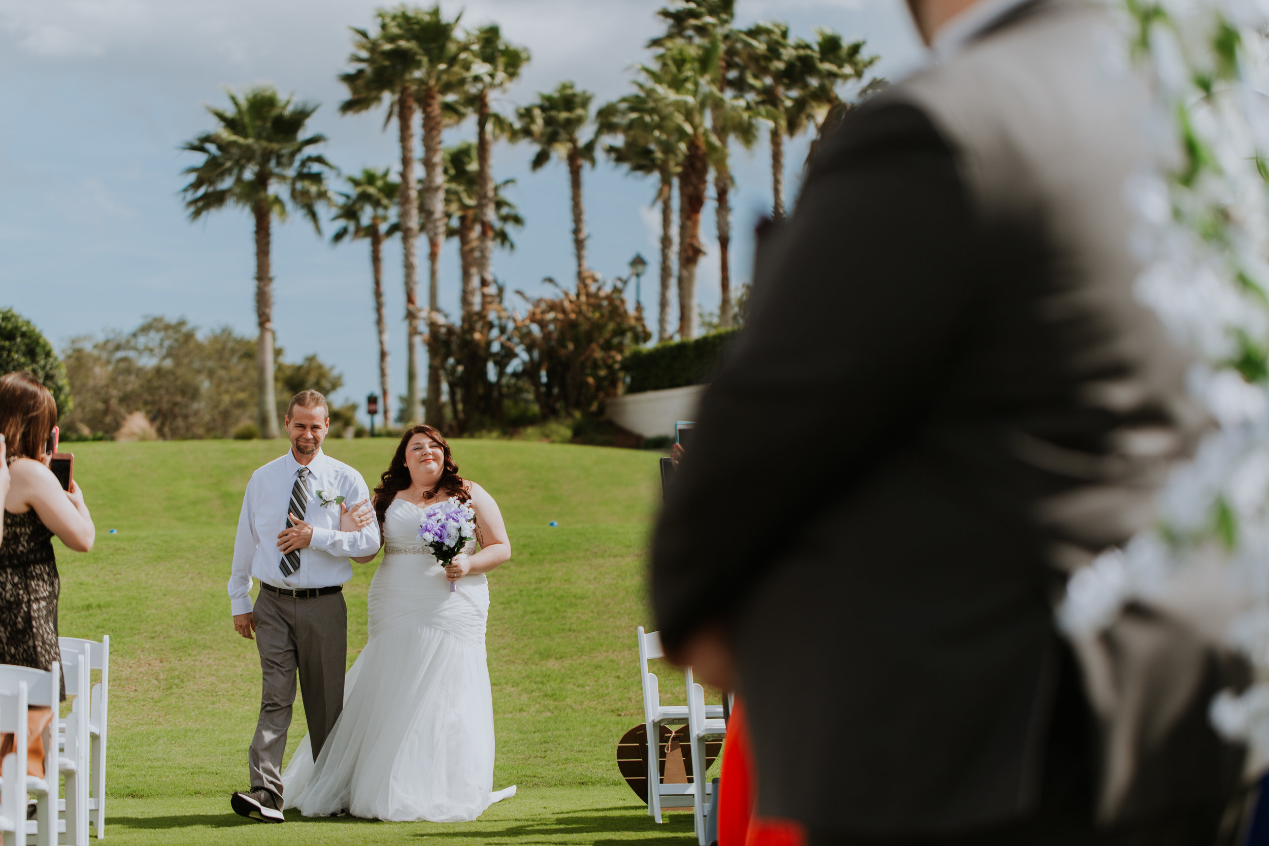 appolloni_new smyrna_wedding-173.jpg