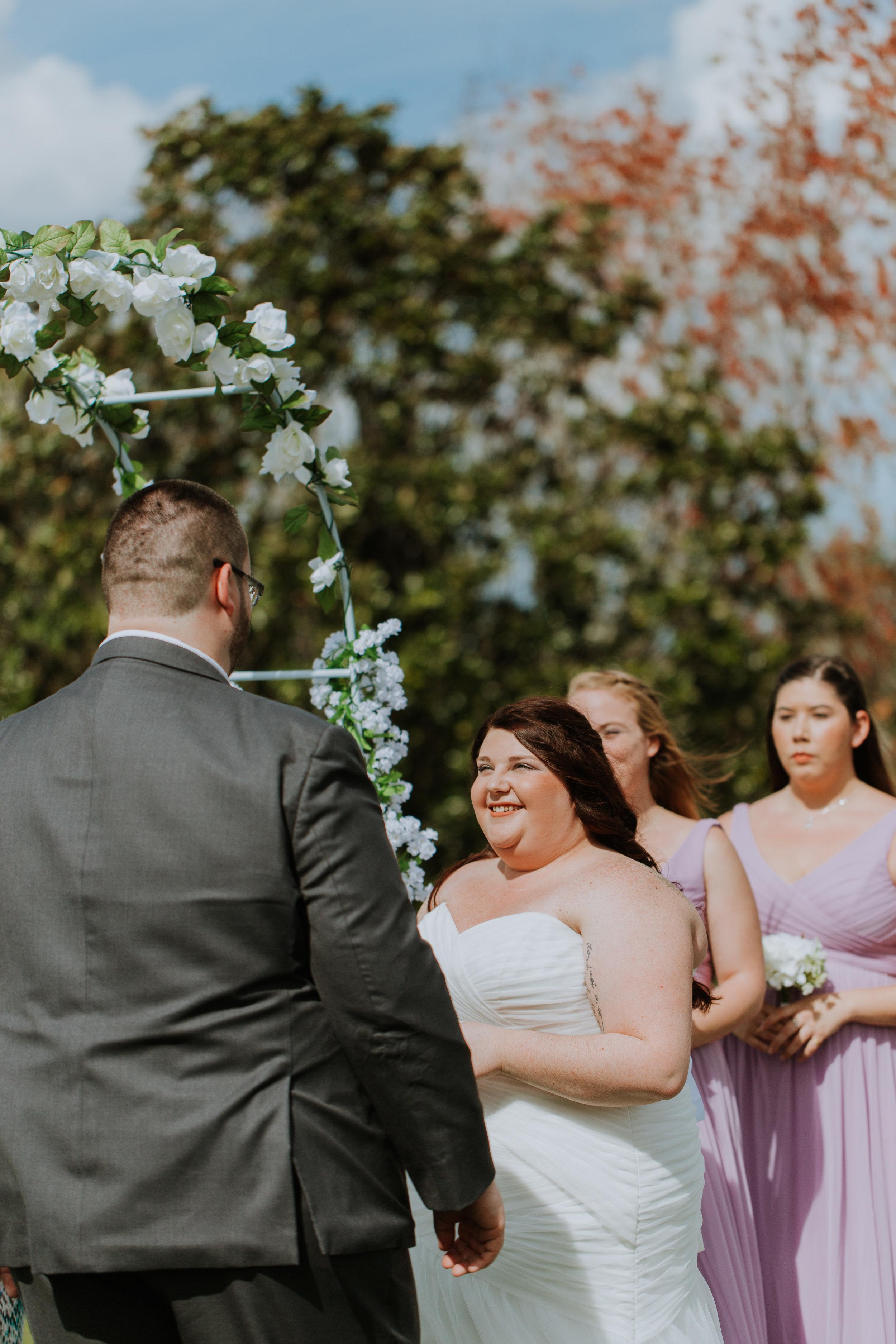 appolloni_new smyrna_wedding-211.jpg