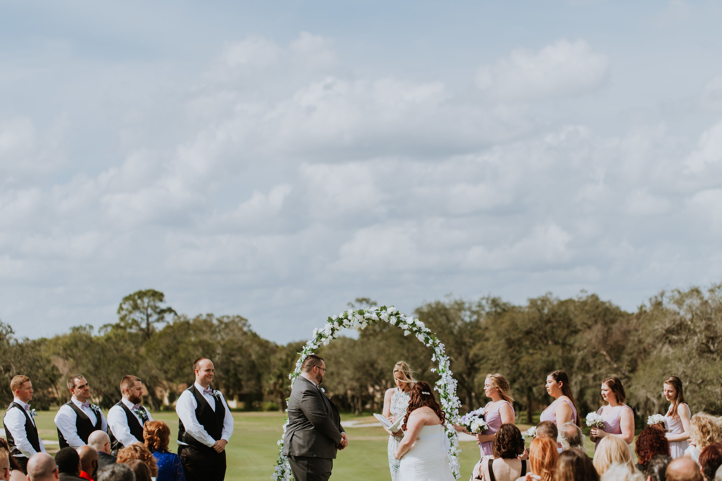 appolloni_new smyrna_wedding-187.jpg