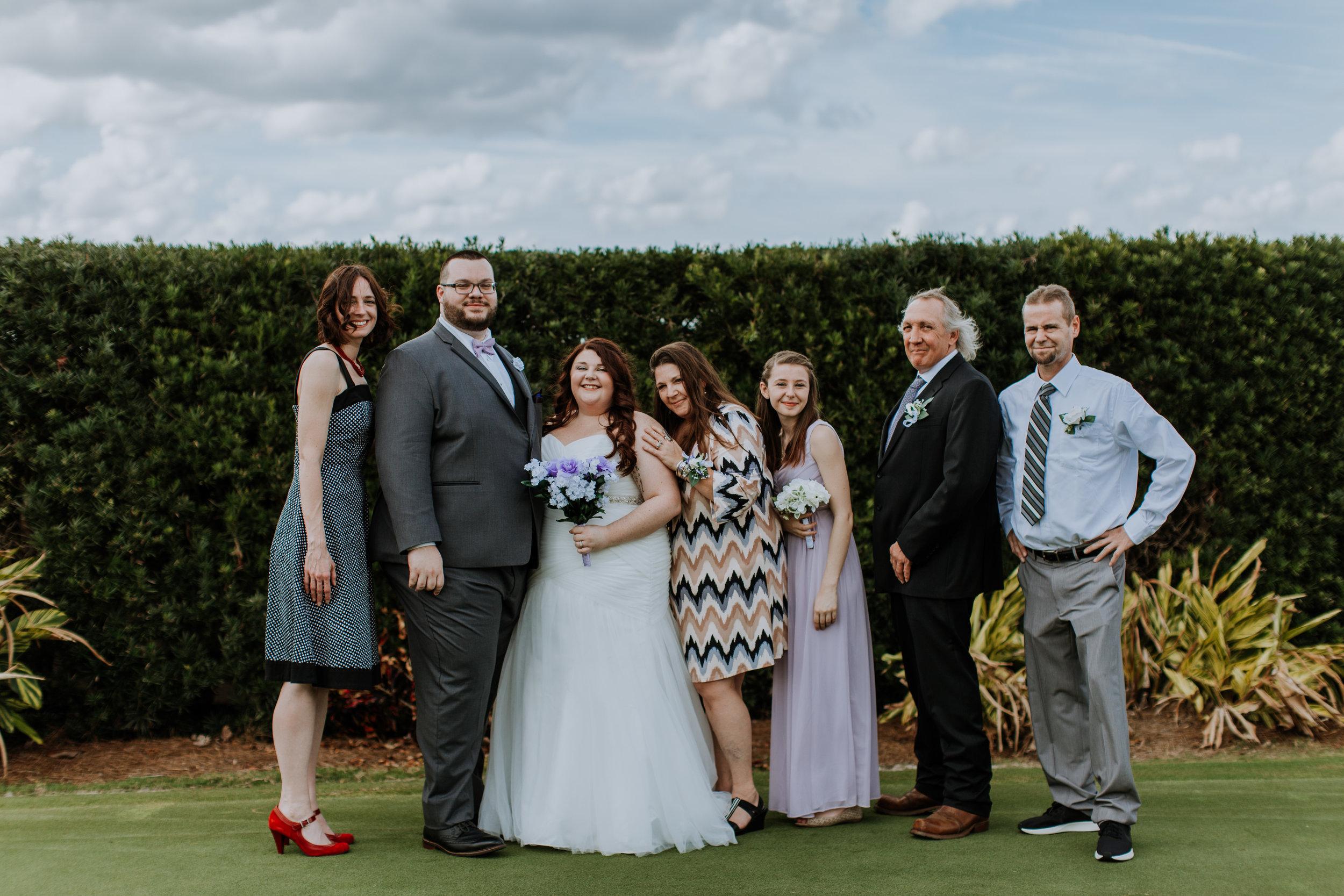 appolloni_new smyrna_wedding-271.jpg