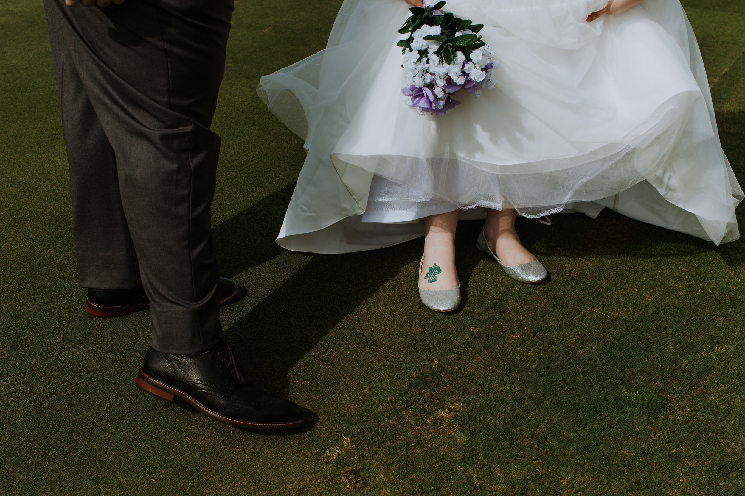 appolloni_new smyrna_wedding-257.jpg
