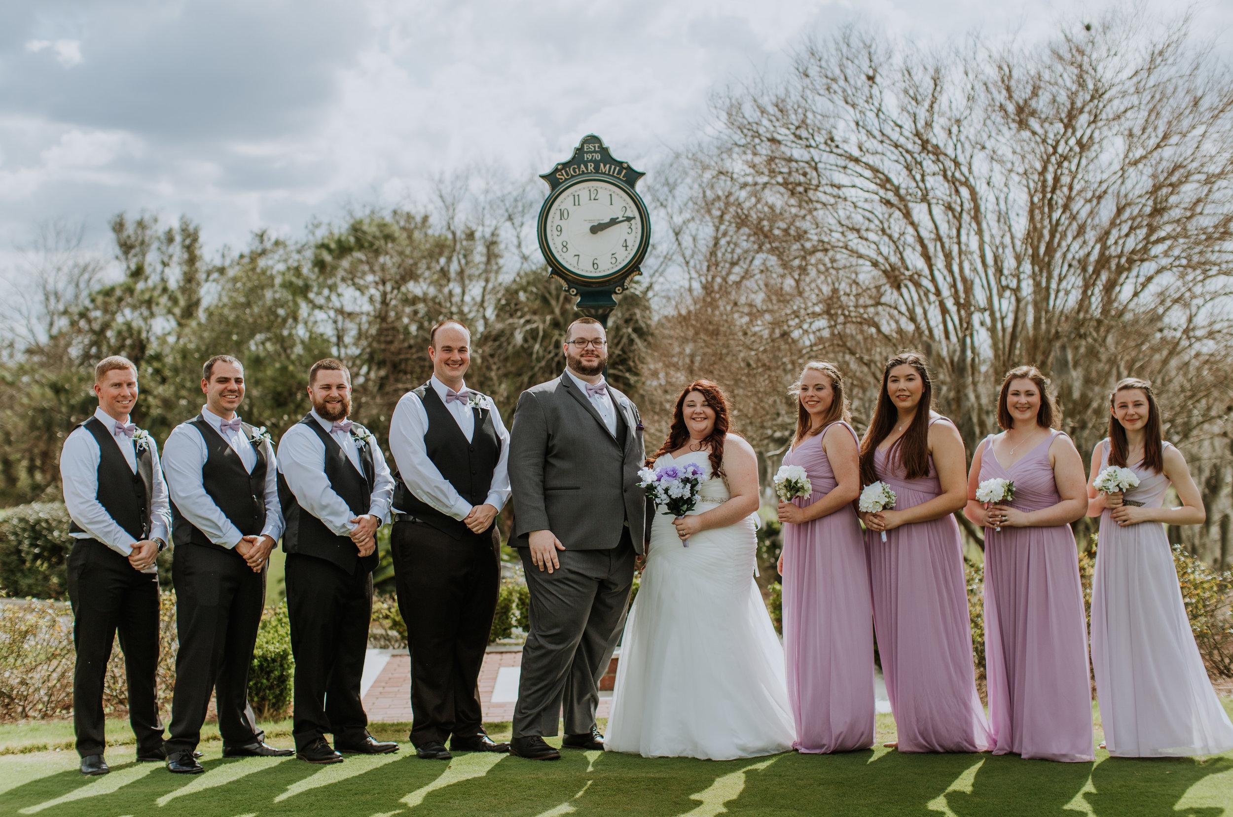 appolloni_new smyrna_wedding-302.jpg