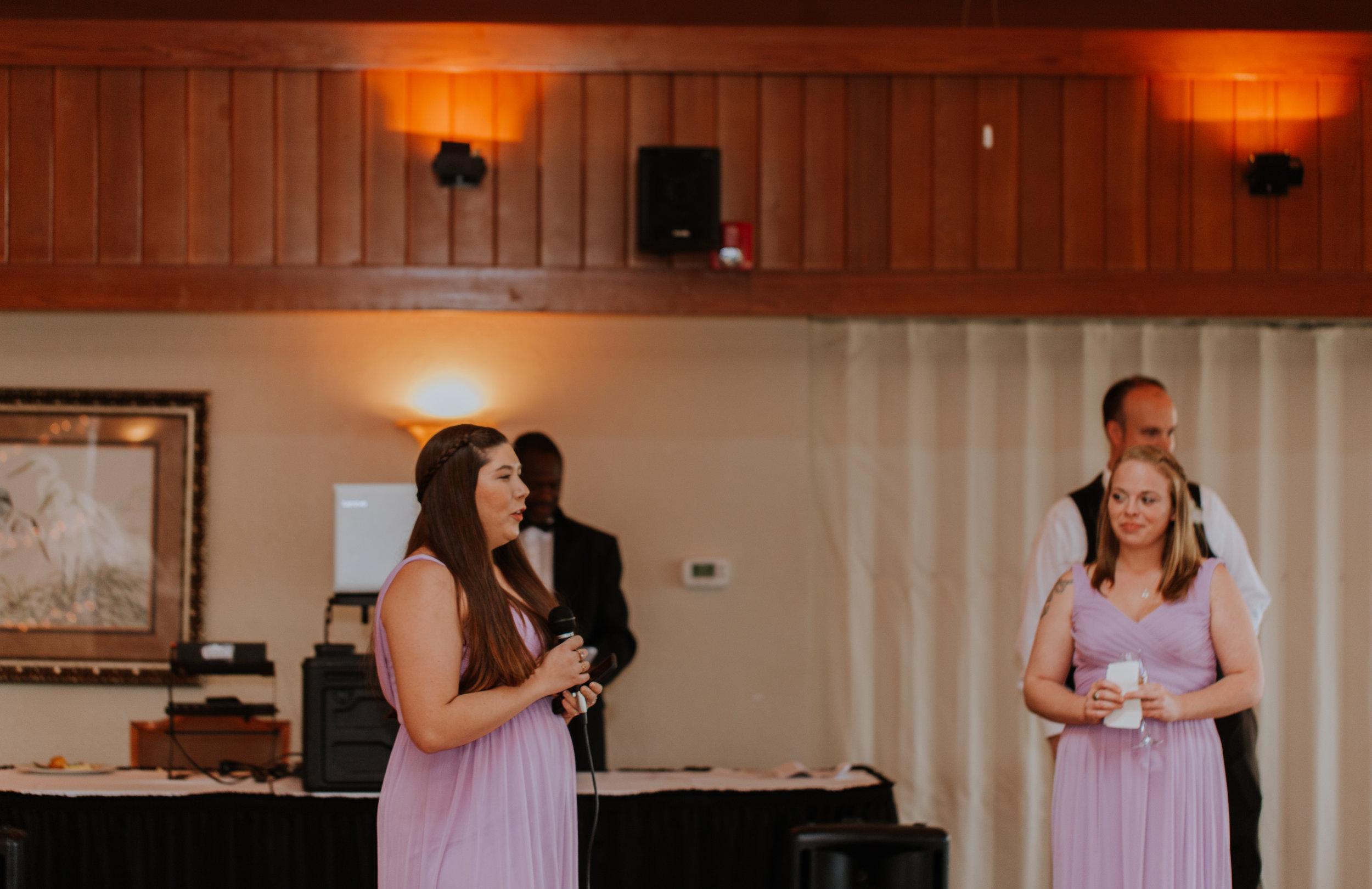 appolloni_new smyrna_wedding-540.jpg