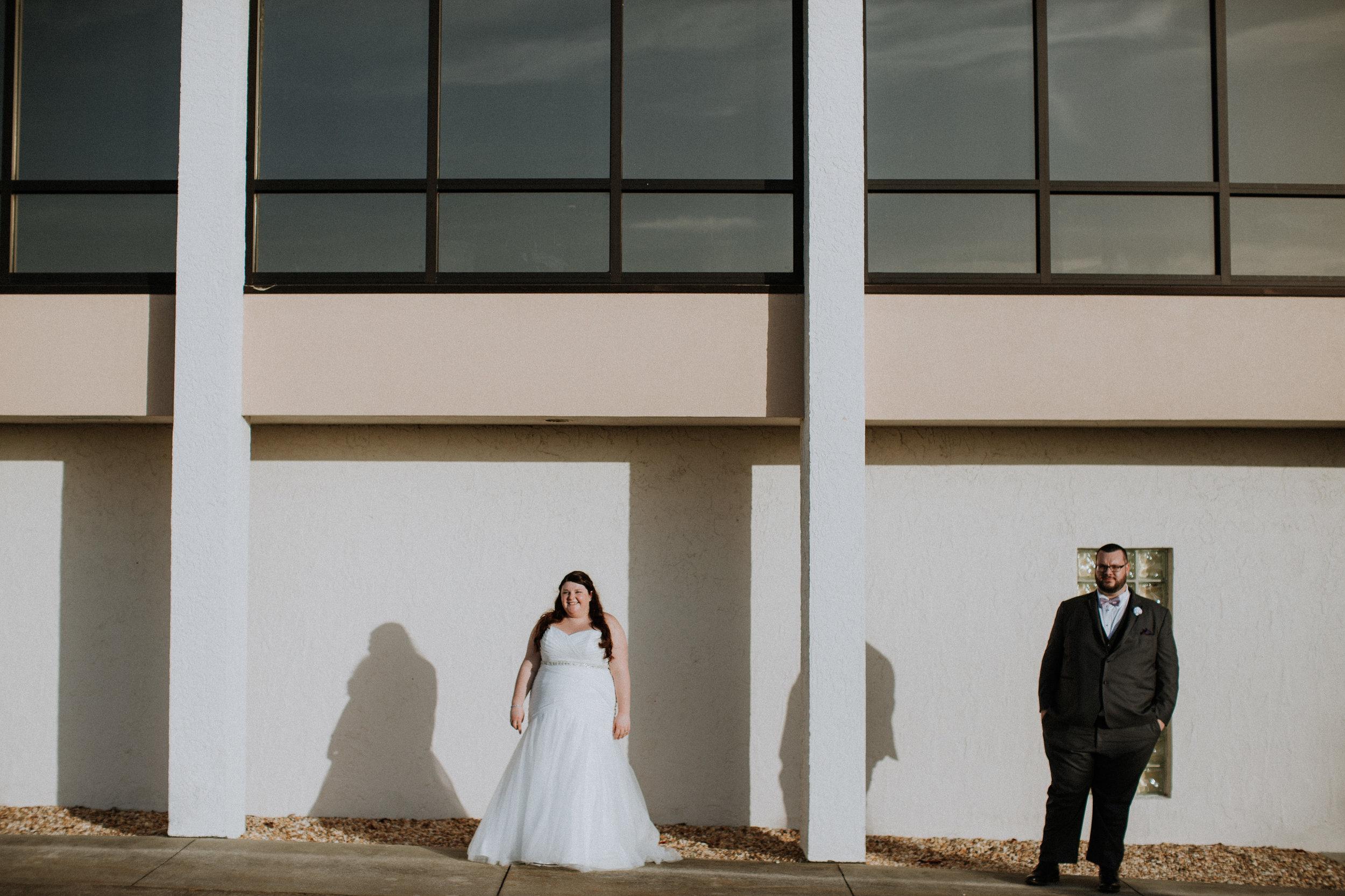 appolloni_new smyrna_wedding-697.jpg