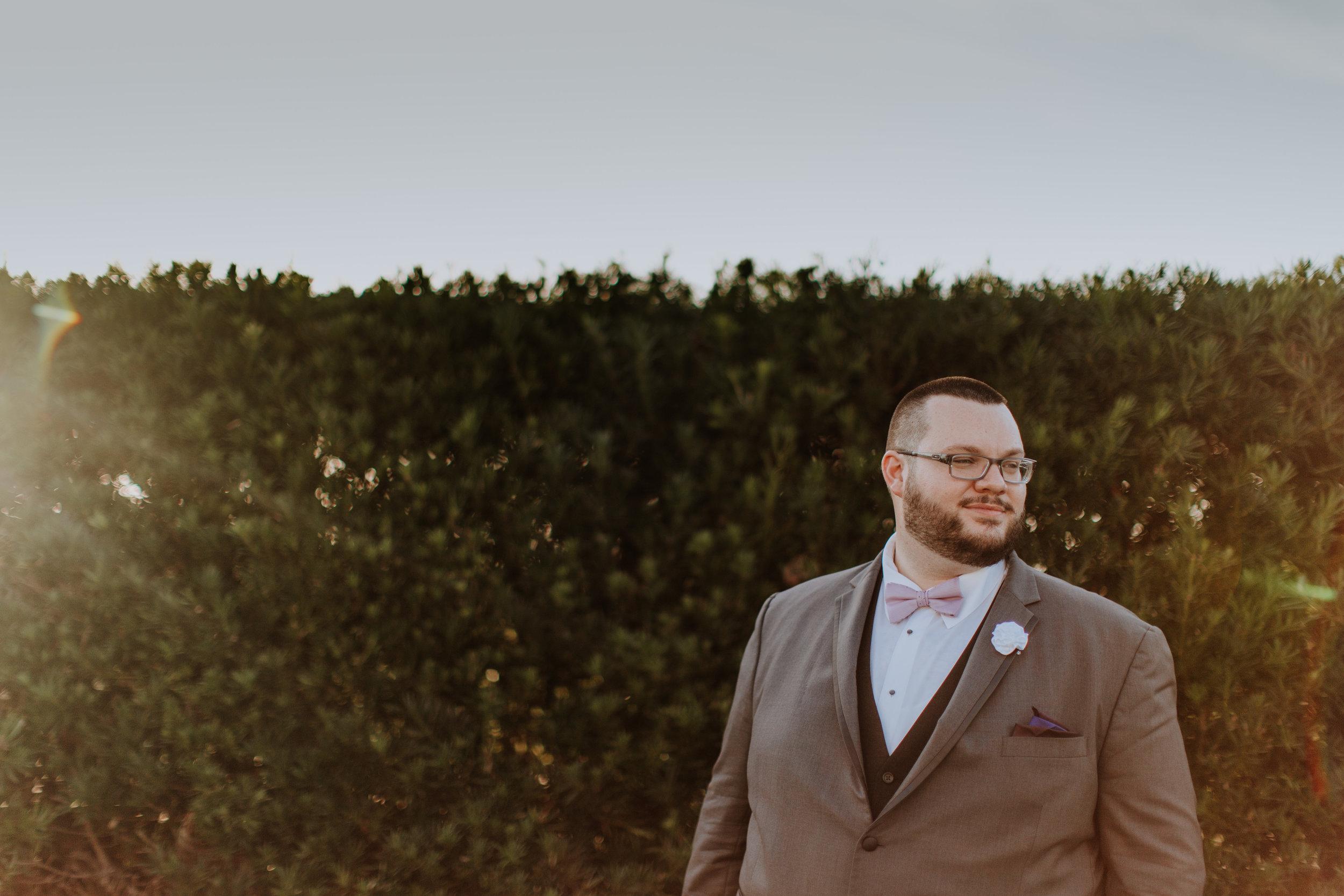 appolloni_new smyrna_wedding-713.jpg