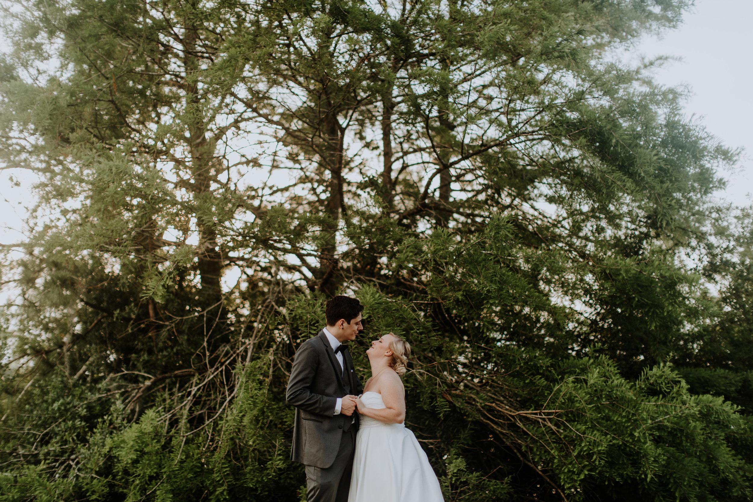 intimate daytona beach florida wedding-1-110.jpg