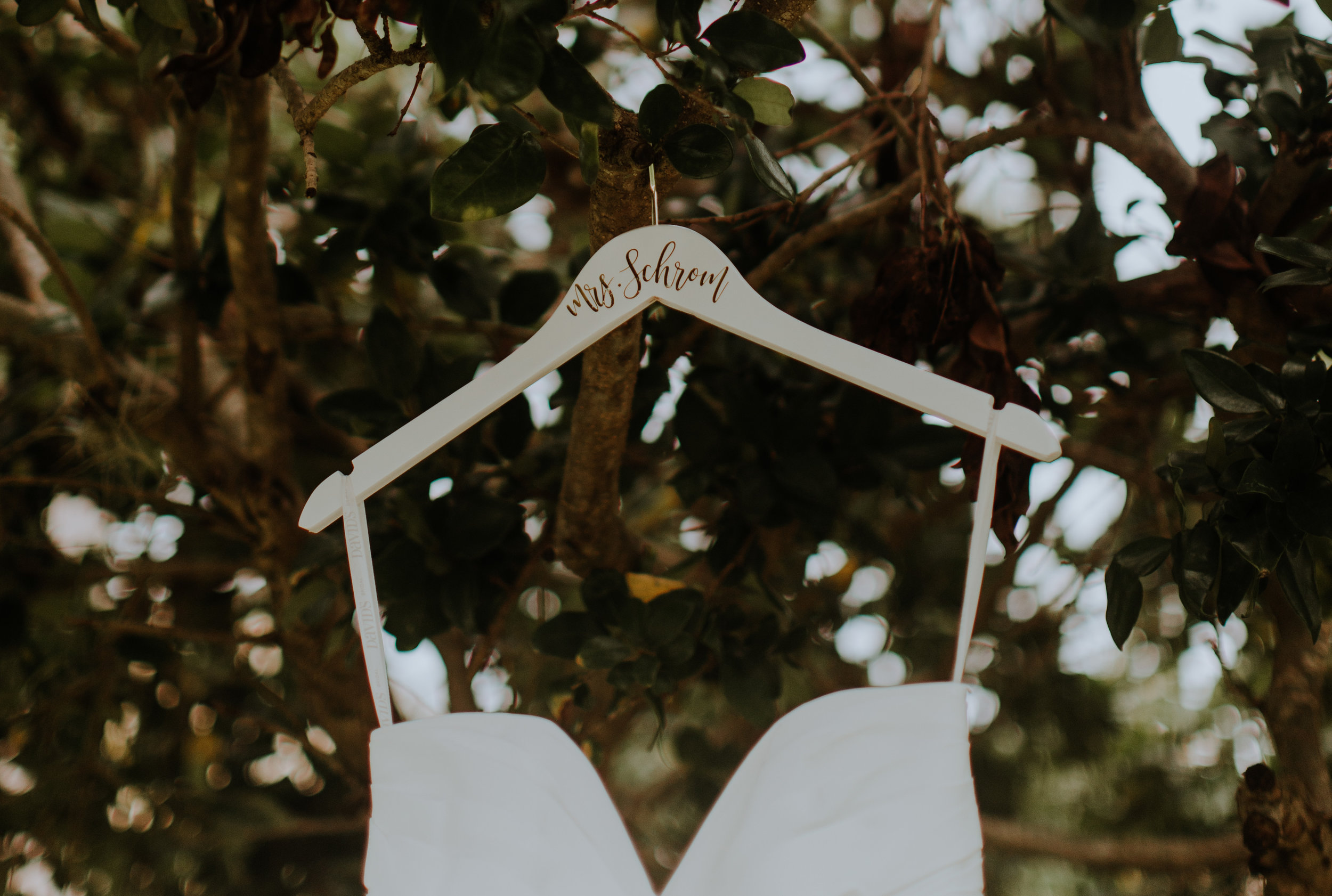 intimate daytona beach florida wedding-1-20.jpg