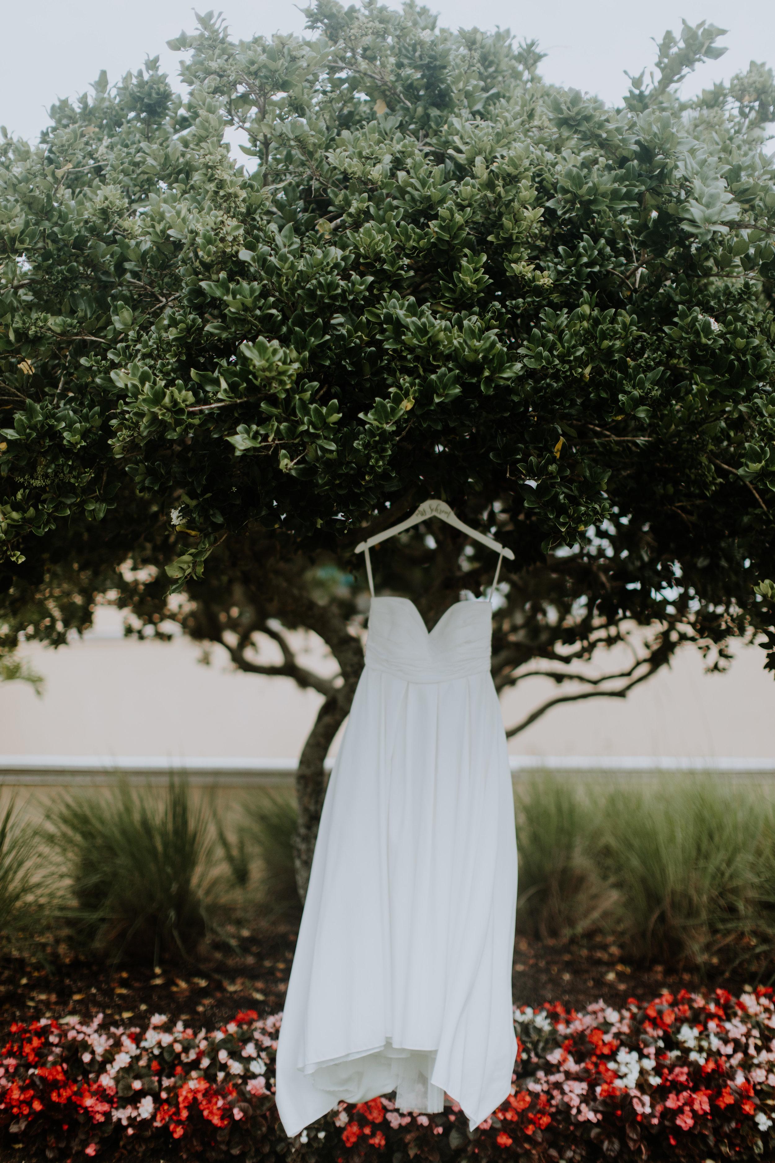 intimate daytona beach florida wedding-1-18.jpg