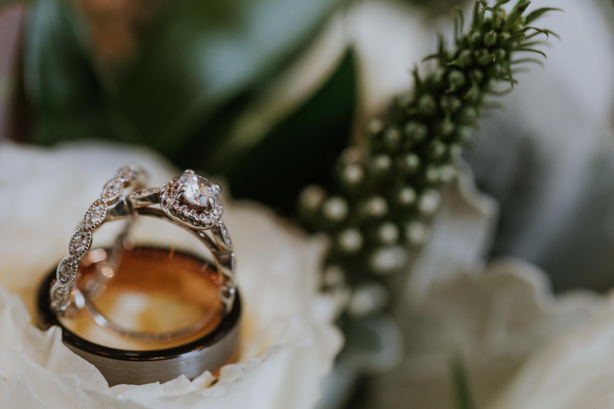 lpga daytona beach florida intimate wedding-1.jpg