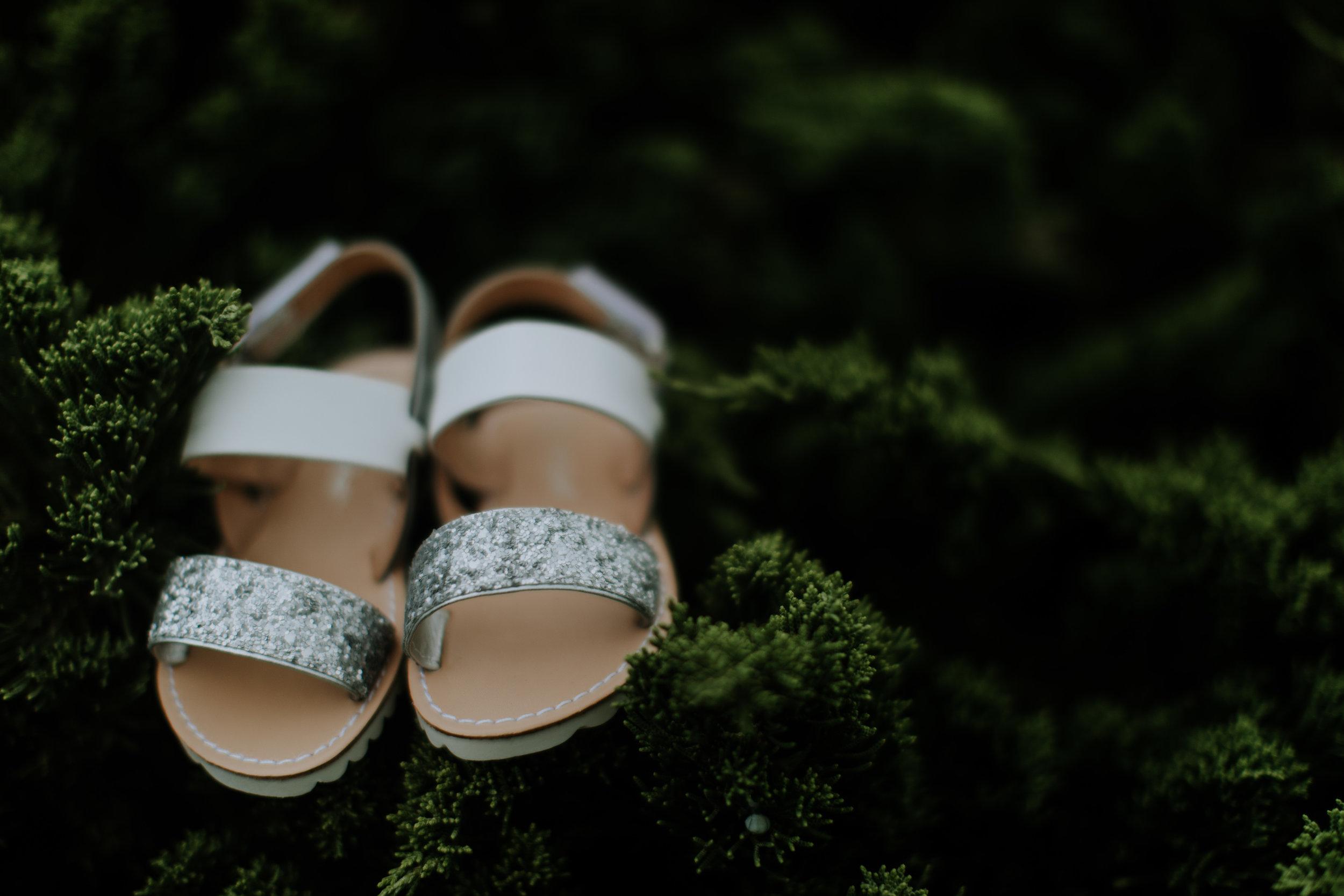 intimate daytona beach florida wedding-1-8.jpg