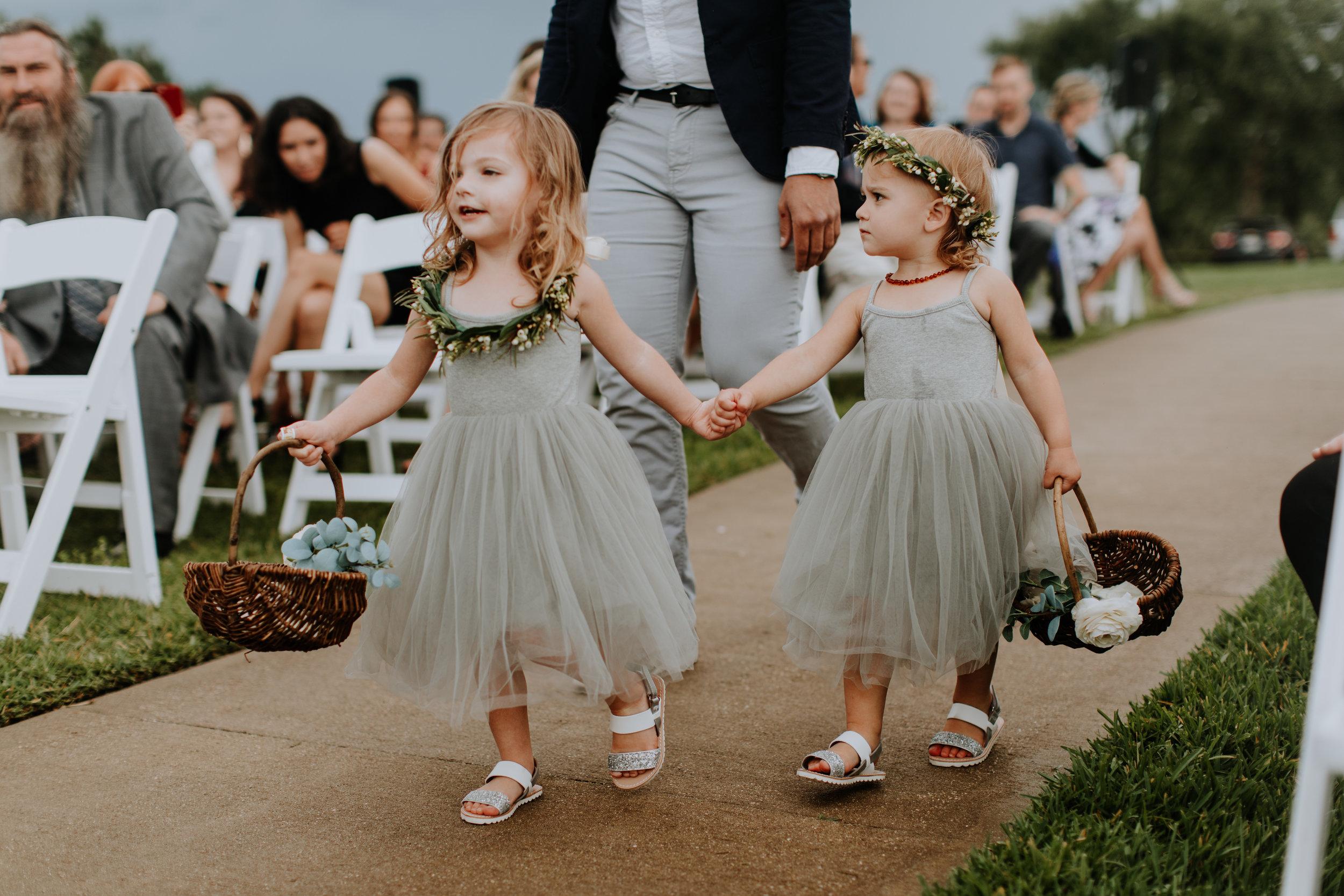 intimate daytona beach florida wedding-1-44.jpg