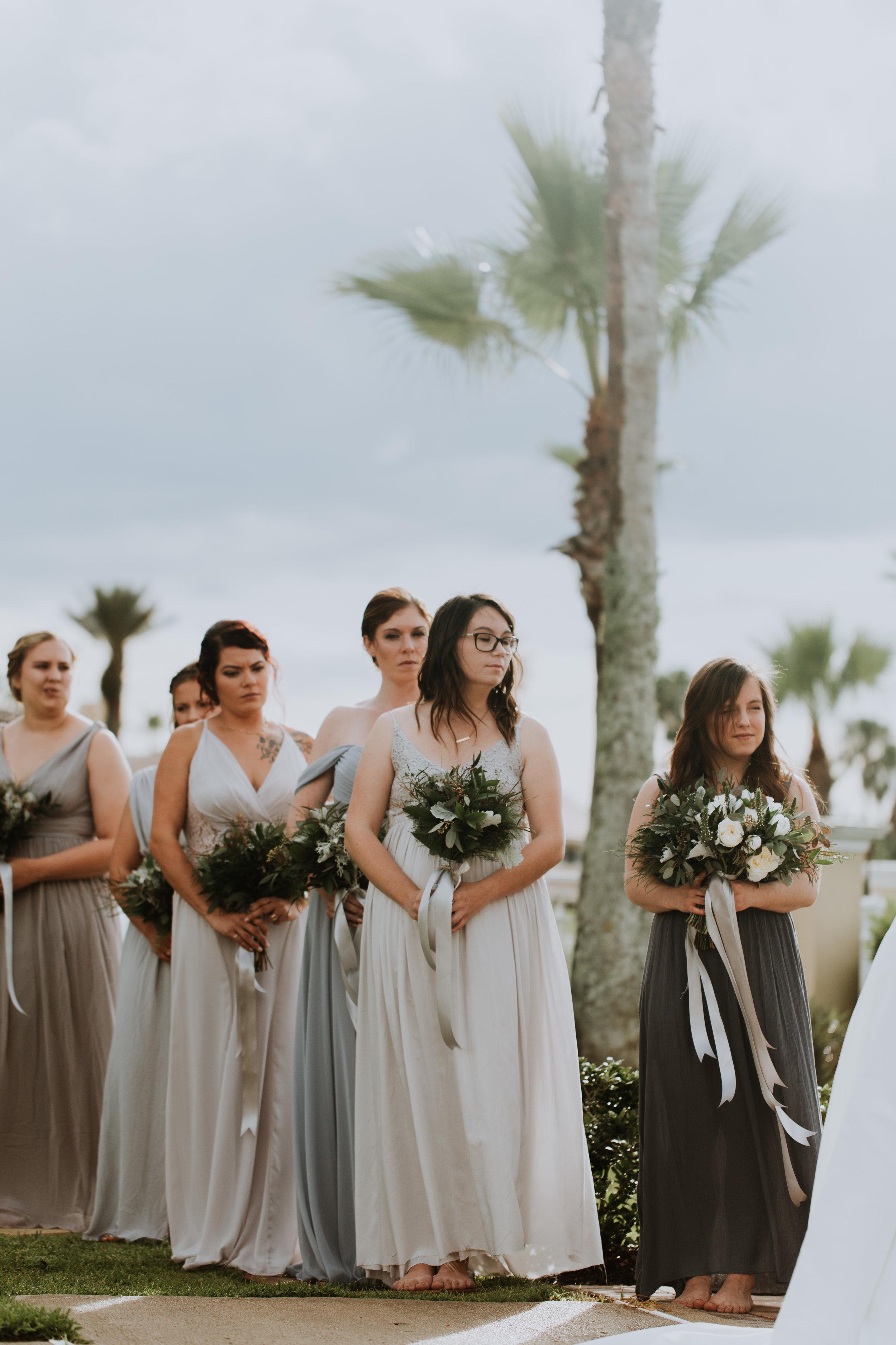 intimate daytona beach florida wedding-1-49.jpg