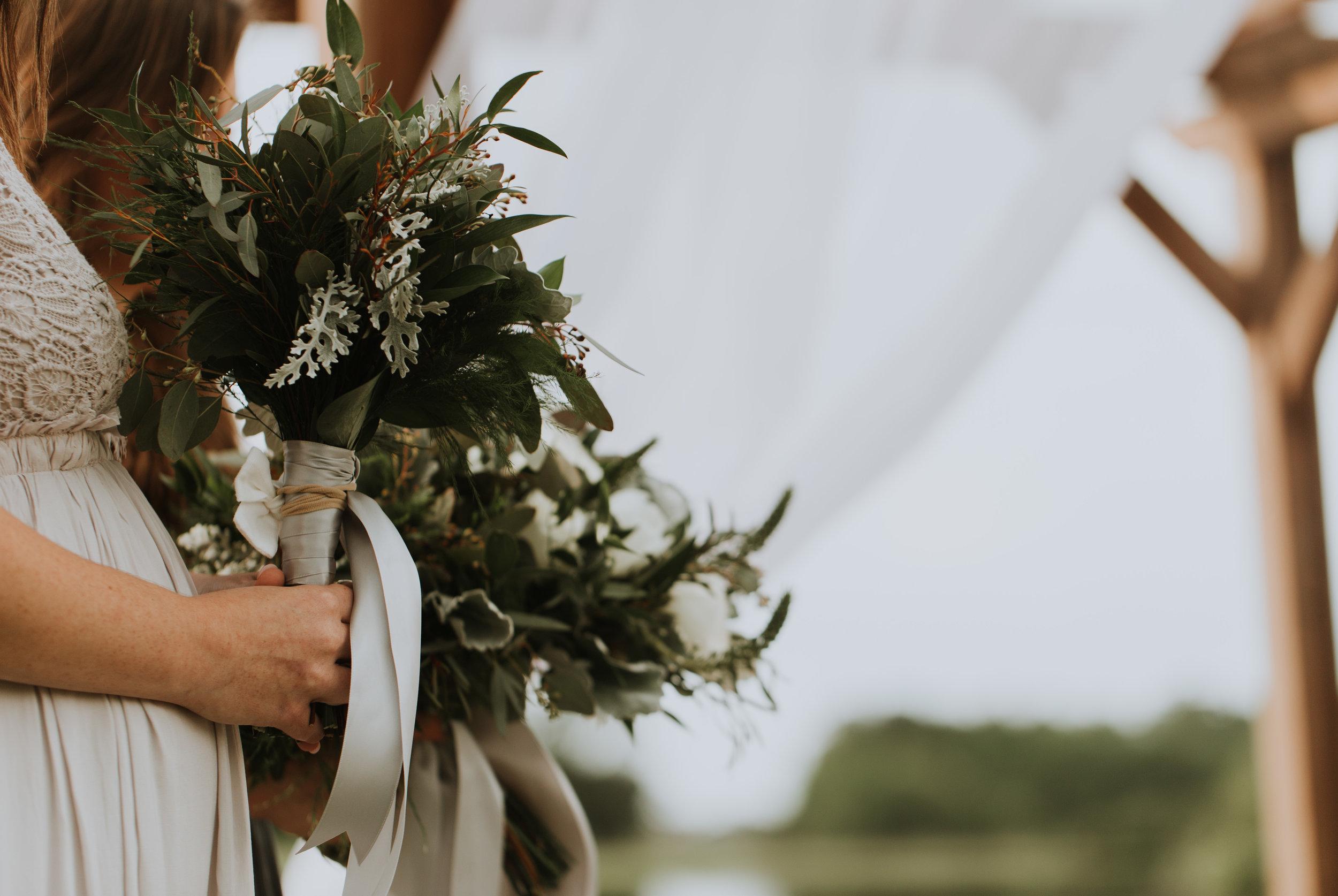 intimate daytona beach florida wedding-1-51.jpg