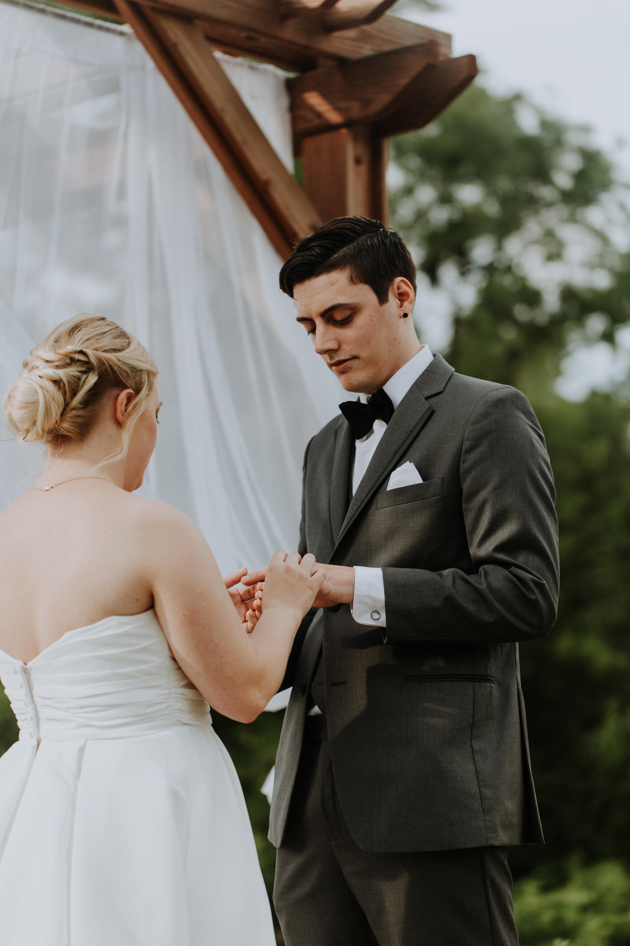 intimate daytona beach florida wedding-1-52.jpg