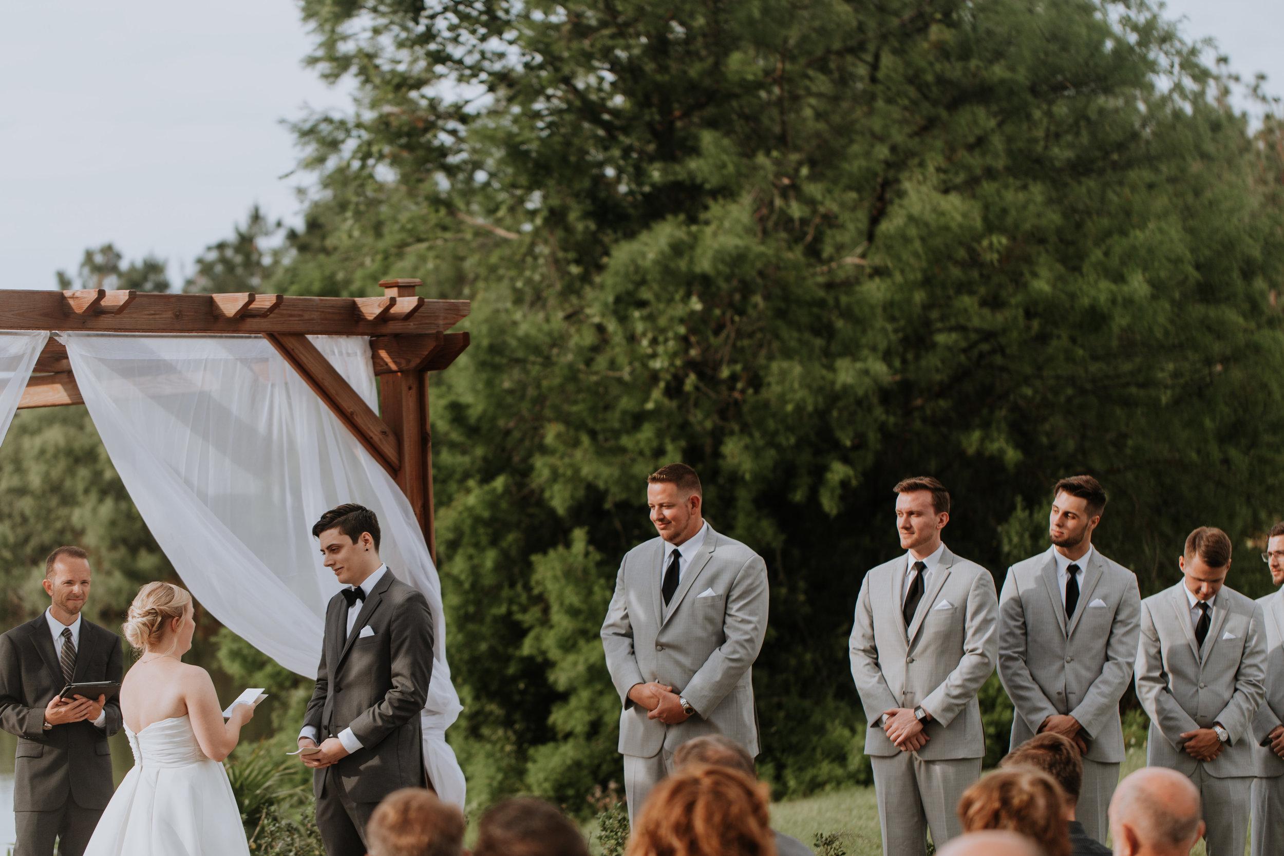 intimate daytona beach florida wedding-1-50.jpg