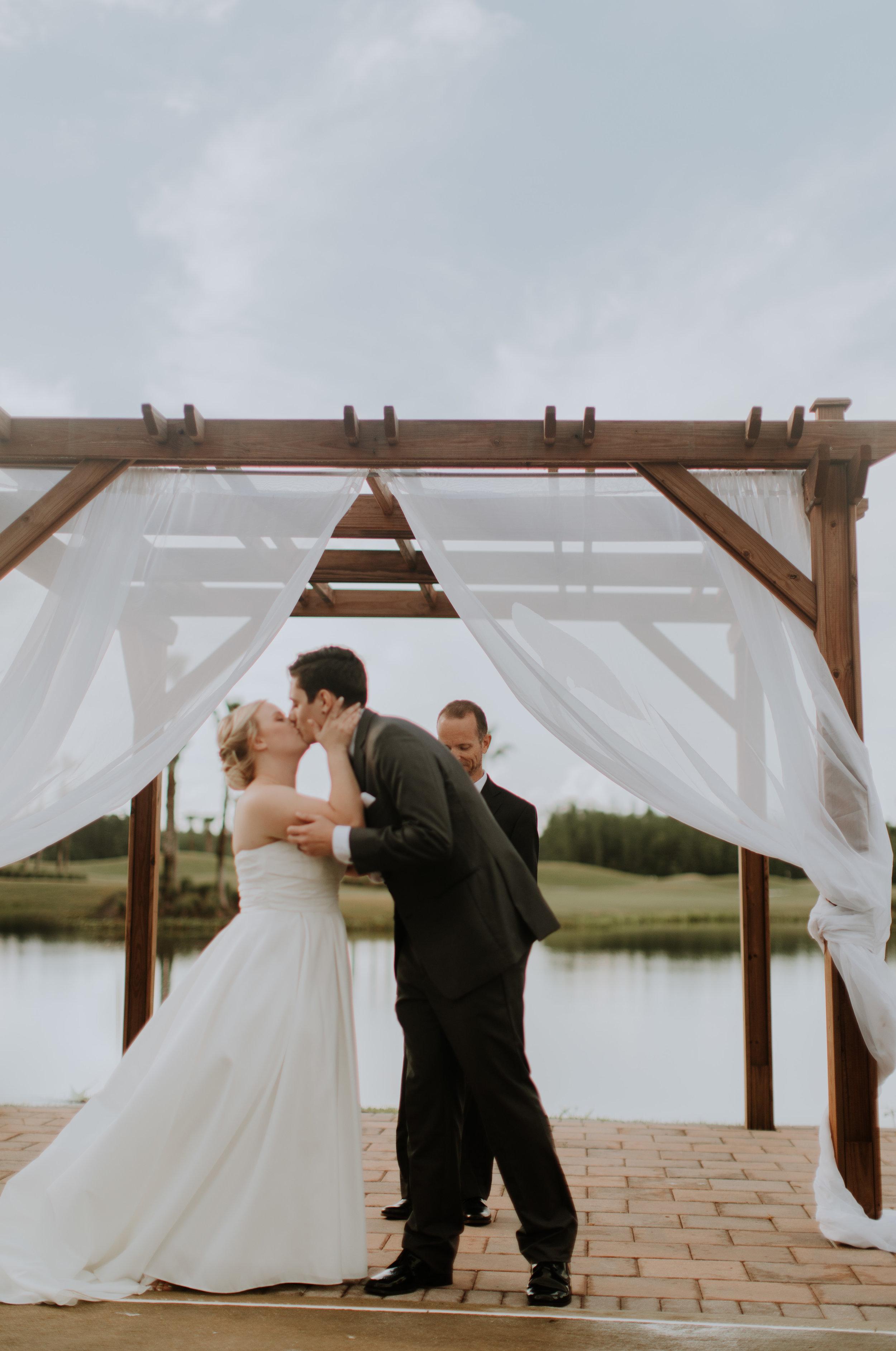intimate daytona beach florida wedding-1-53.jpg