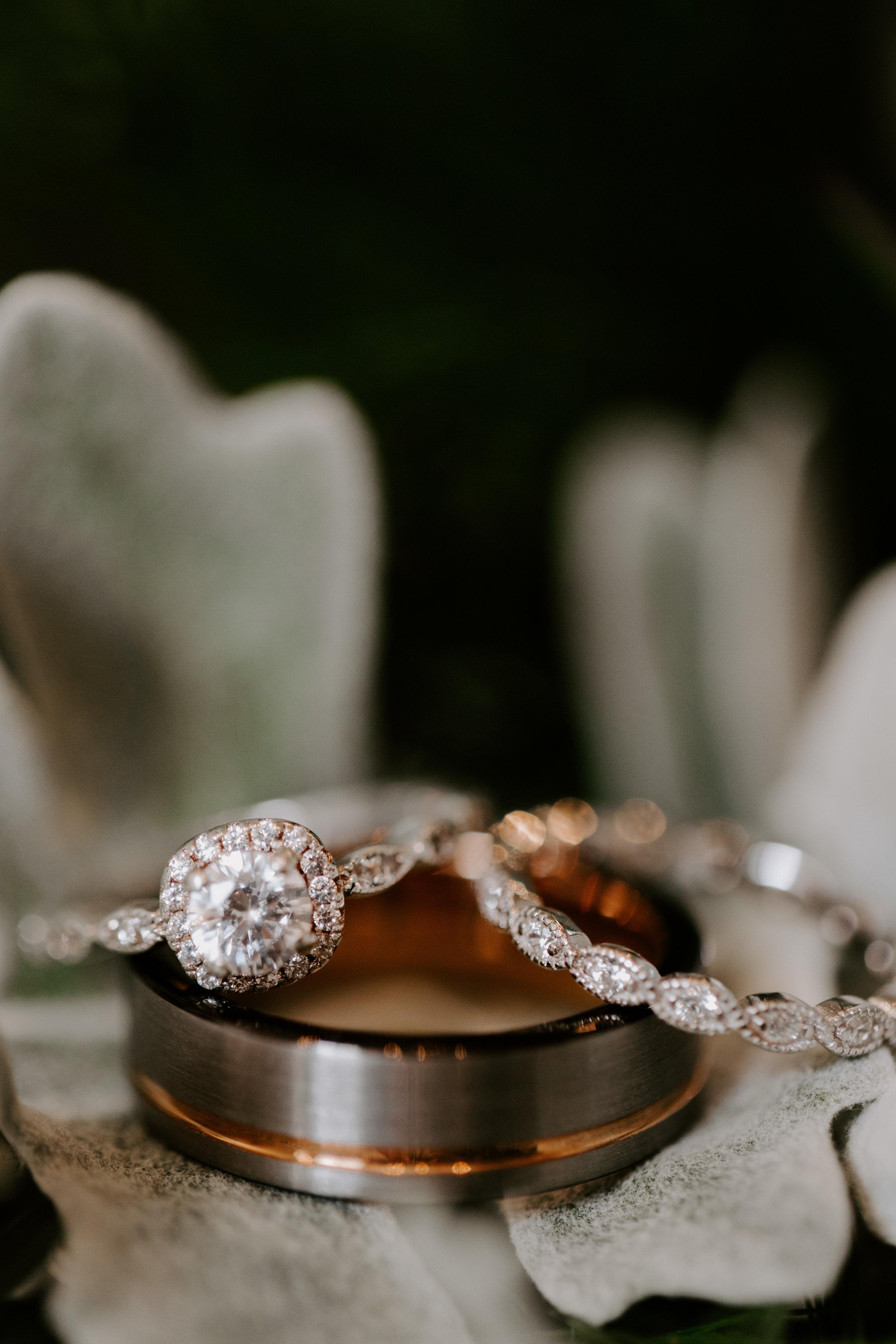 lpga daytona beach florida intimate wedding-1-12.jpg
