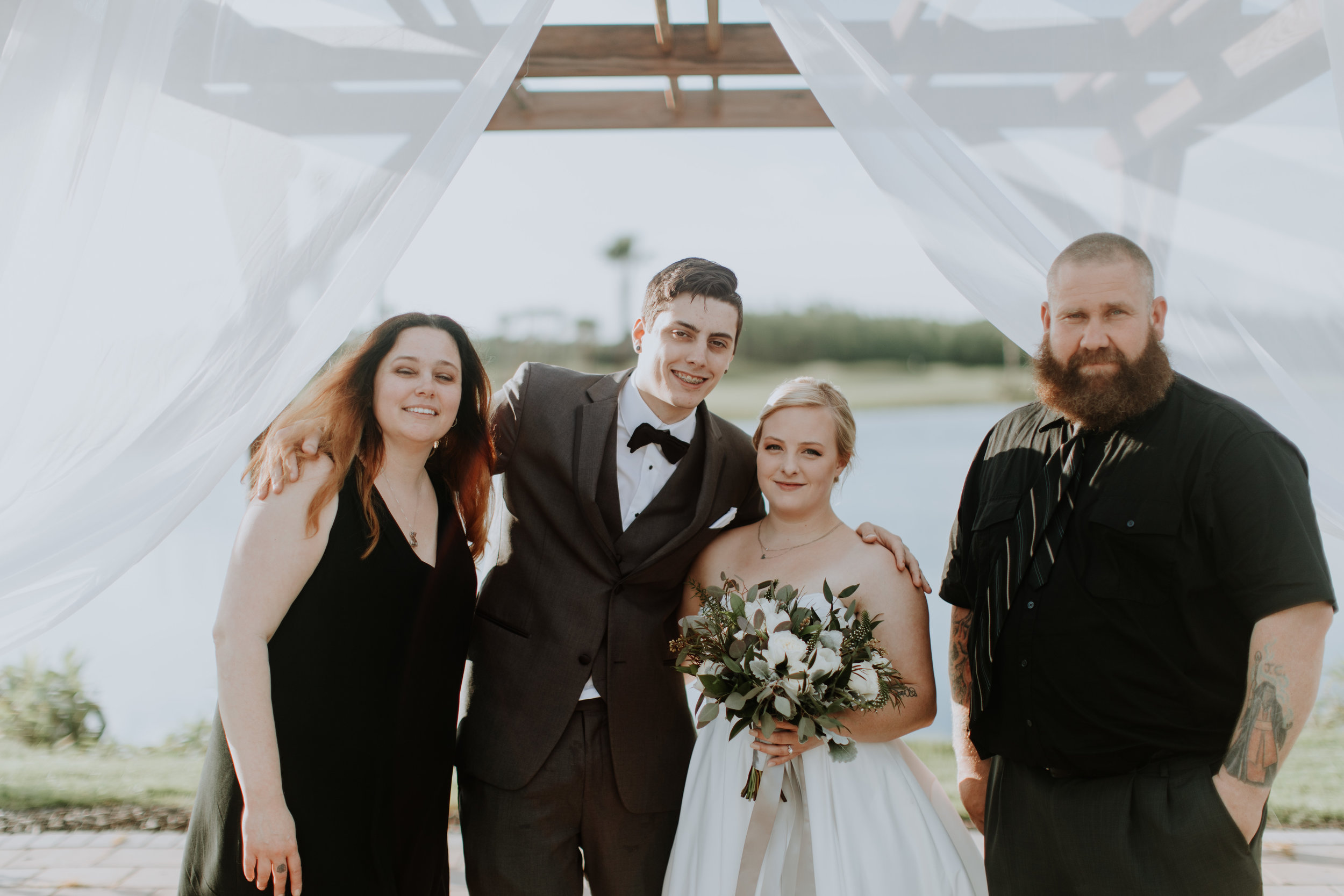 intimate daytona beach florida wedding-1-76.jpg