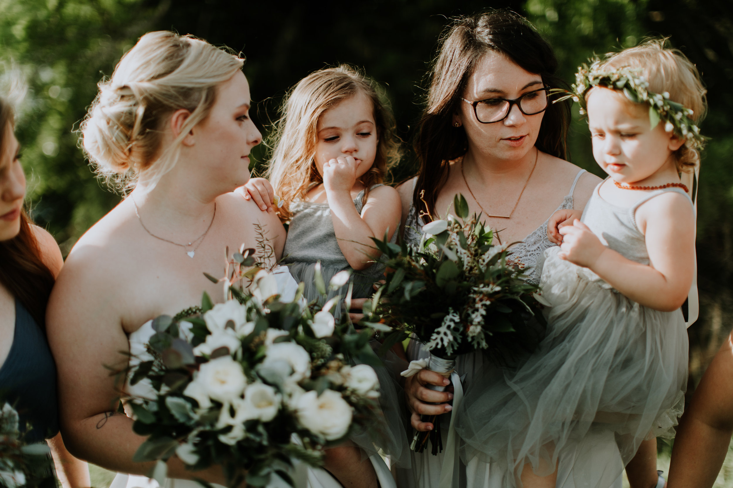 intimate daytona beach florida wedding-1-65.jpg