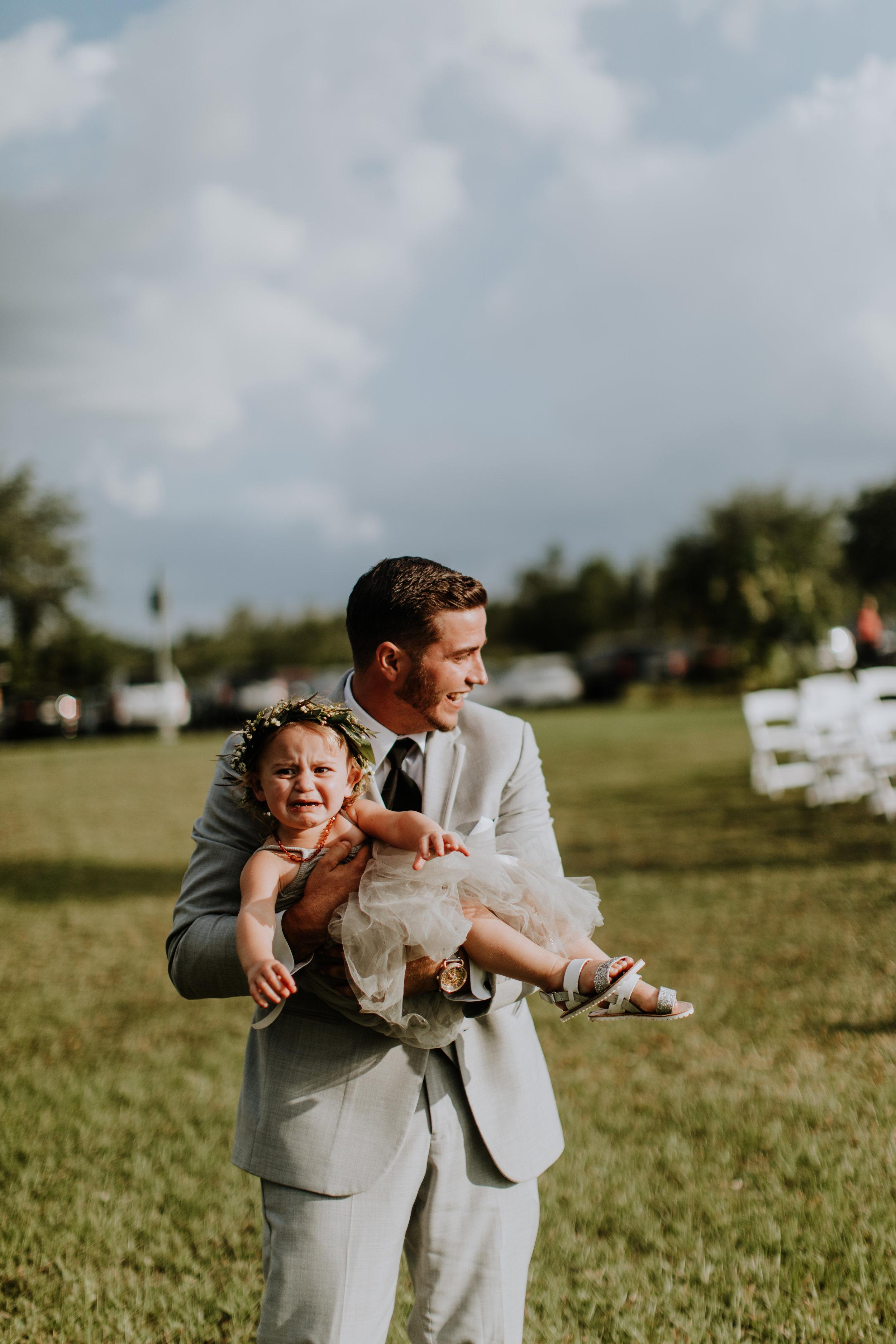 intimate daytona beach florida wedding-1-63.jpg