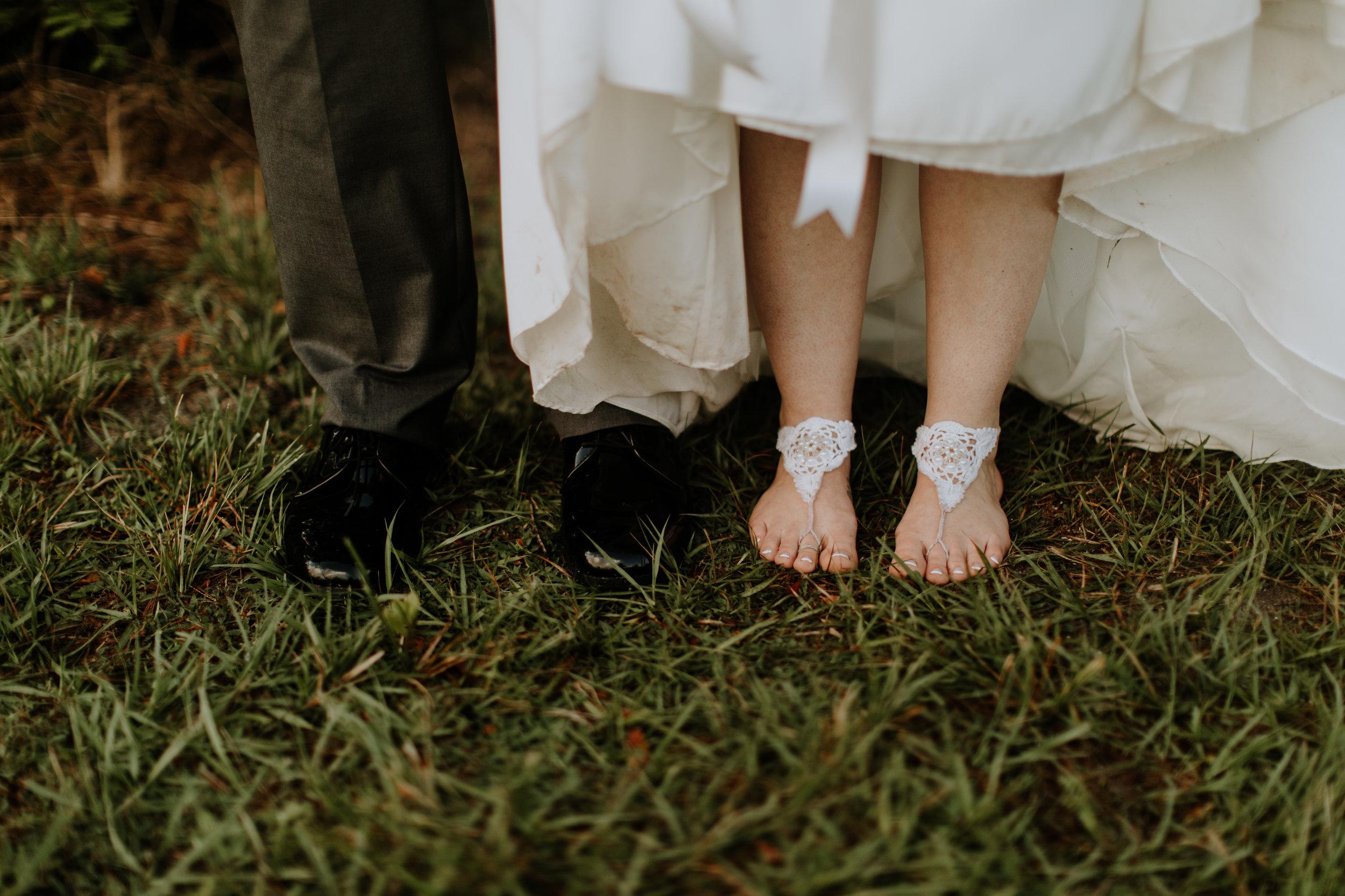 intimate daytona beach florida wedding-1-103.jpg