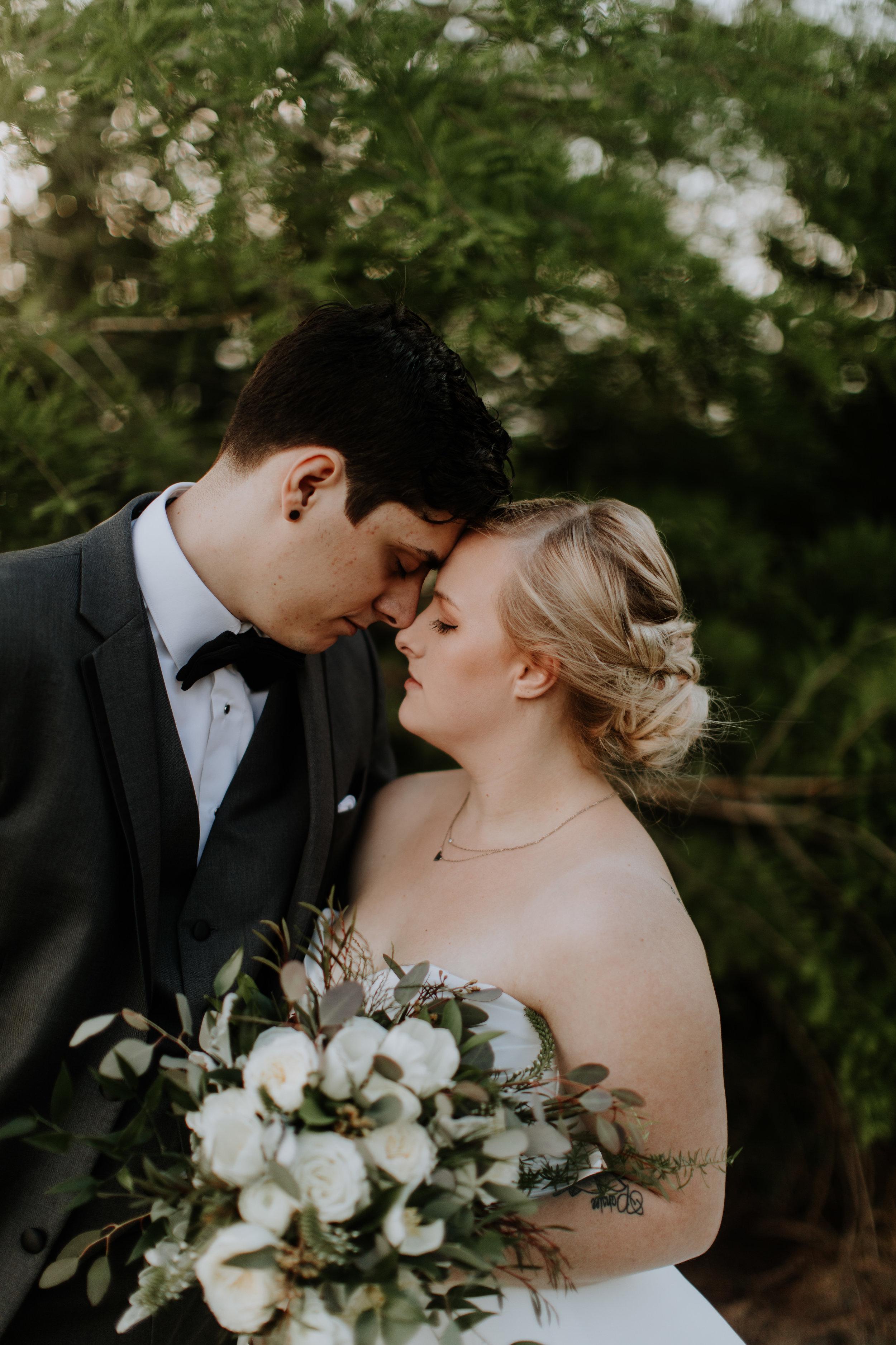 intimate daytona beach florida wedding-1-102.jpg