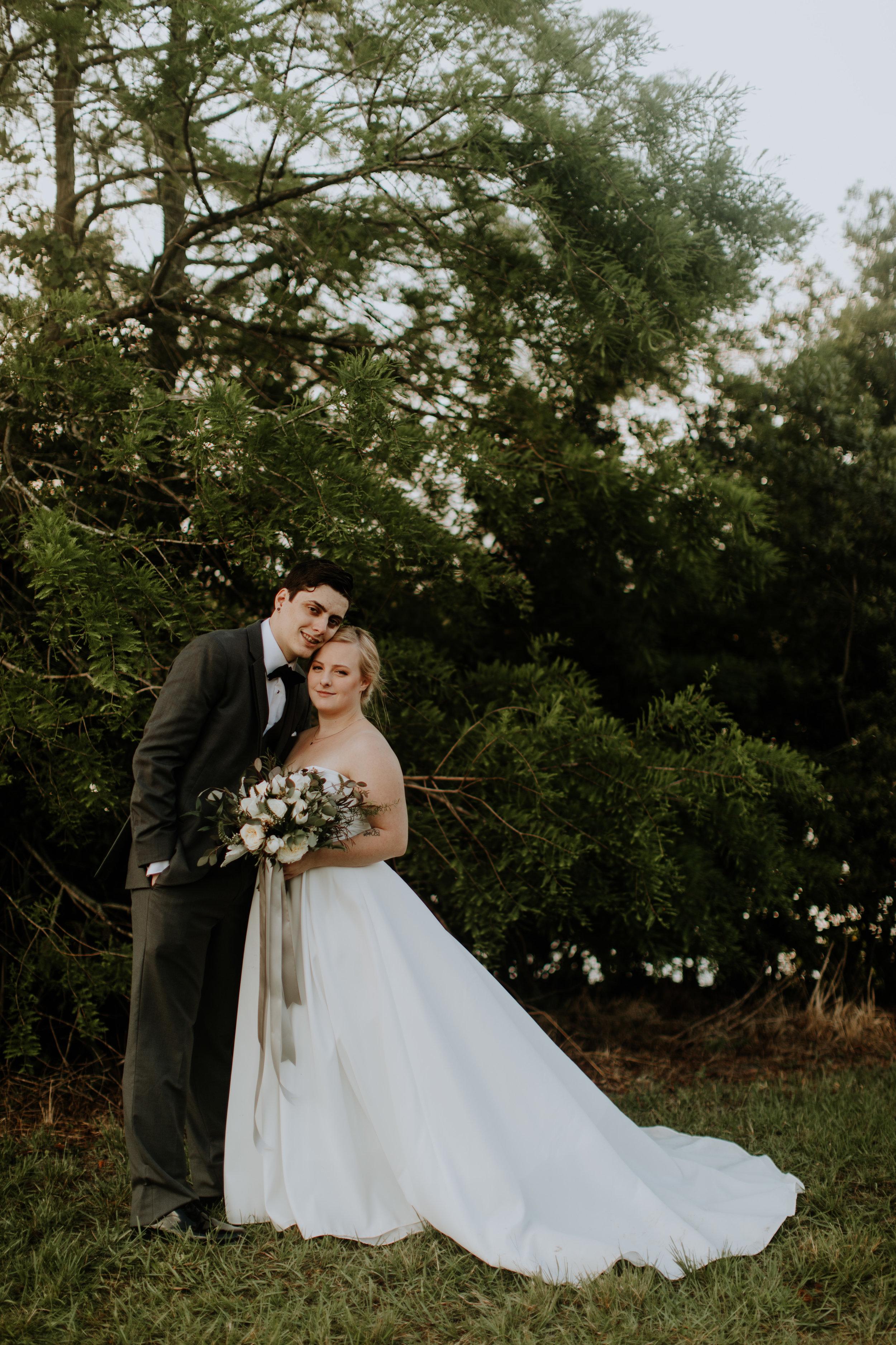 intimate daytona beach florida wedding-1-98.jpg