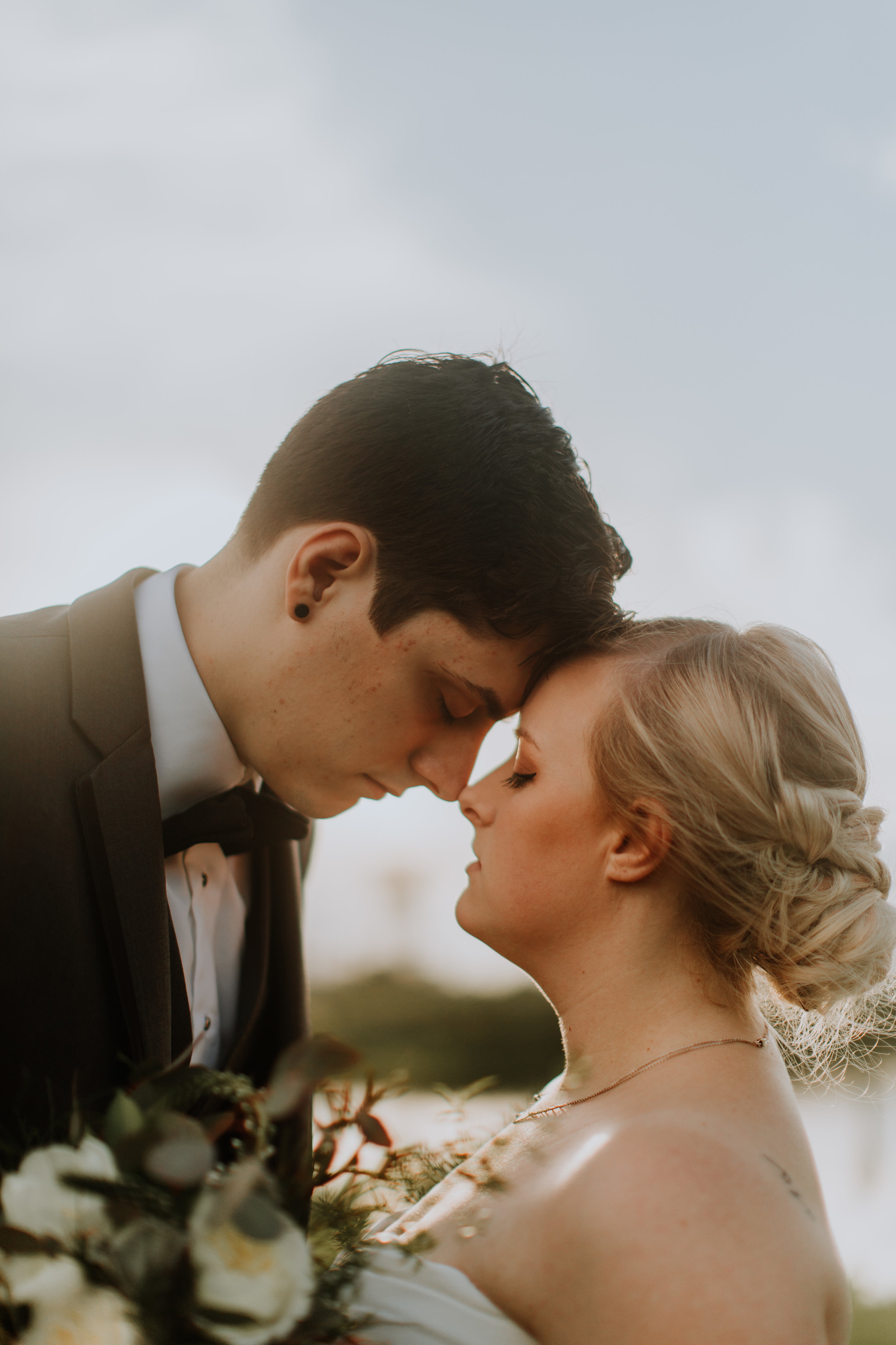 intimate daytona beach florida wedding-1-115.jpg