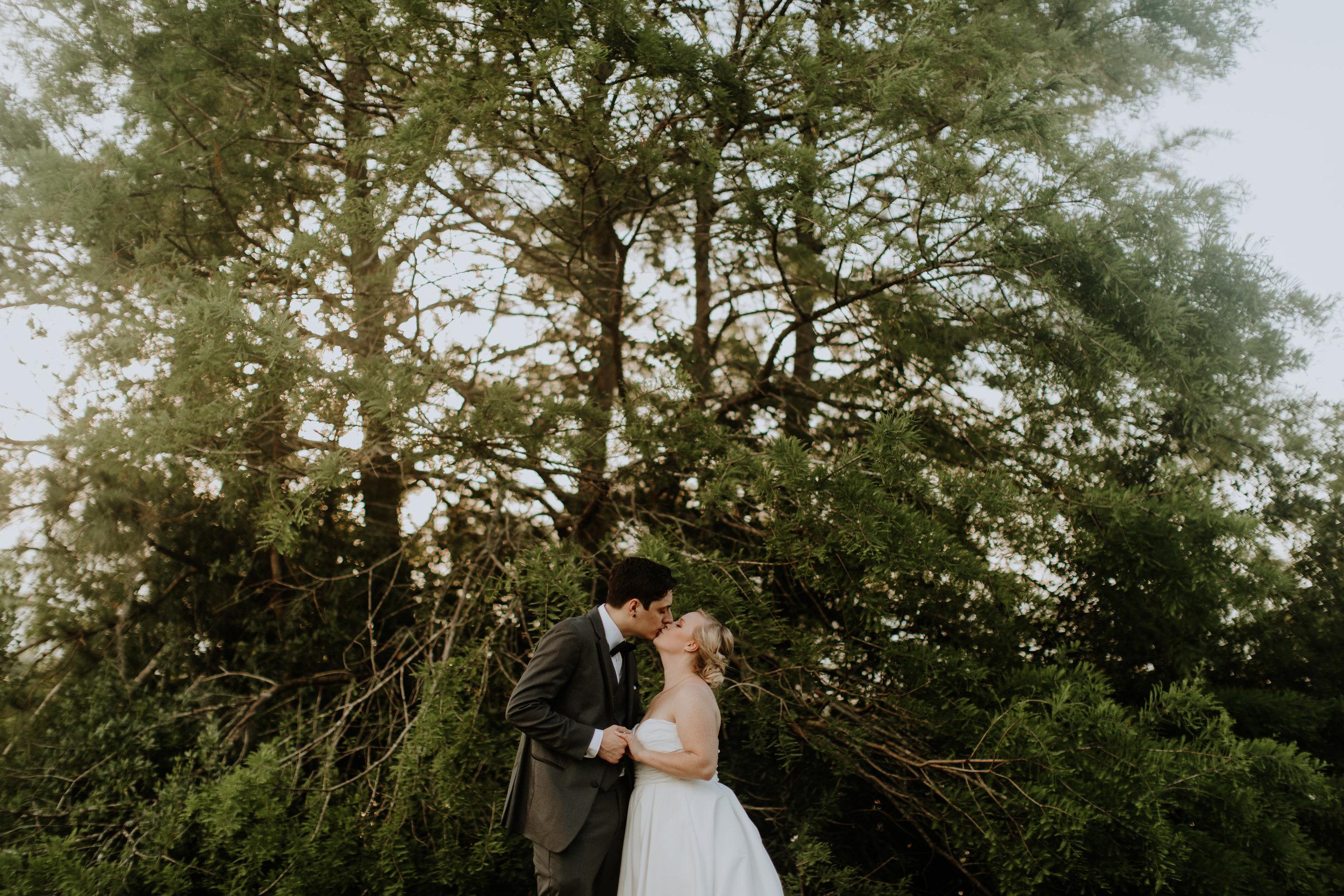 intimate daytona beach florida wedding-1-111.jpg