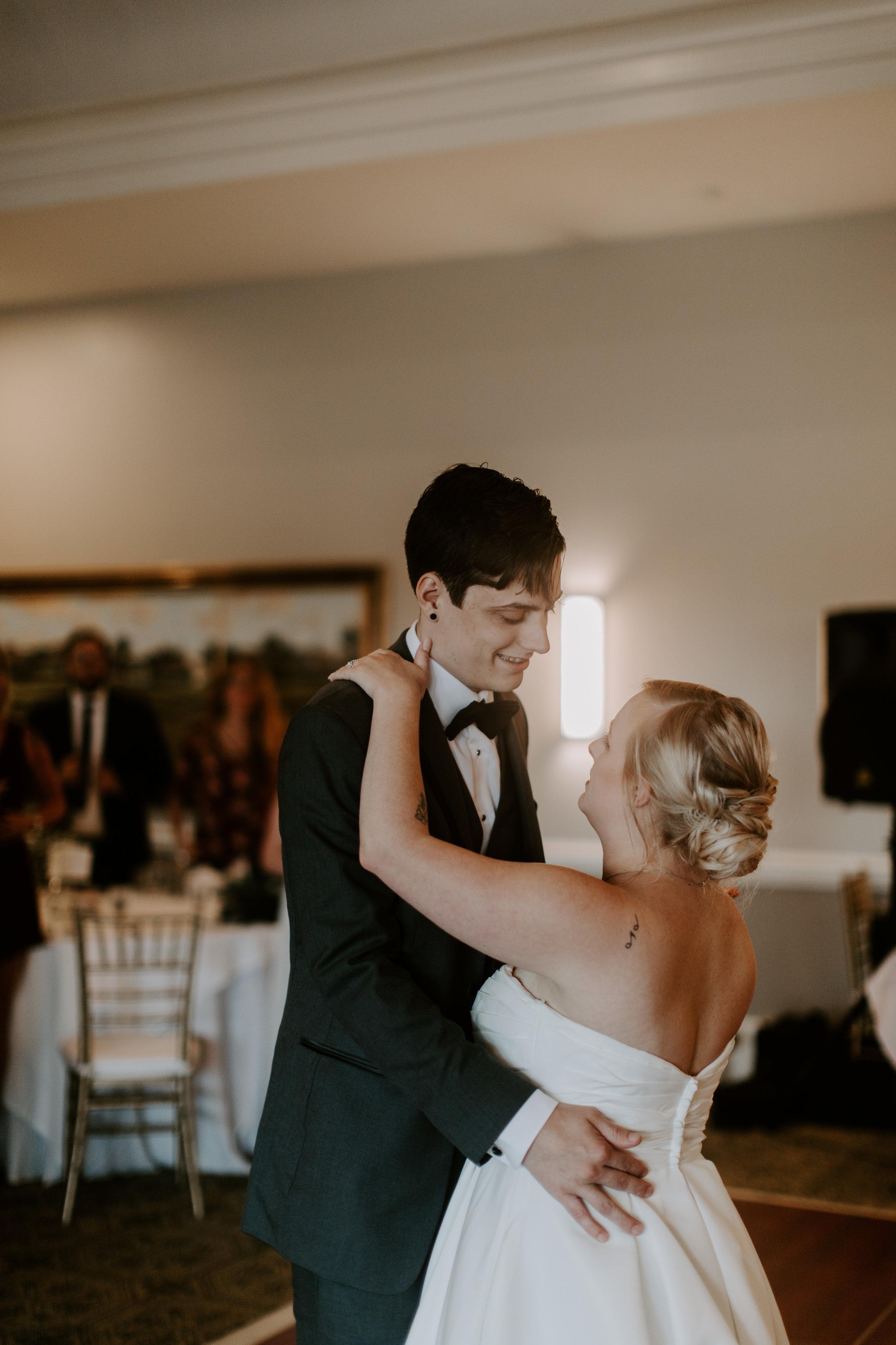 intimate daytona beach florida wedding-1-119.jpg