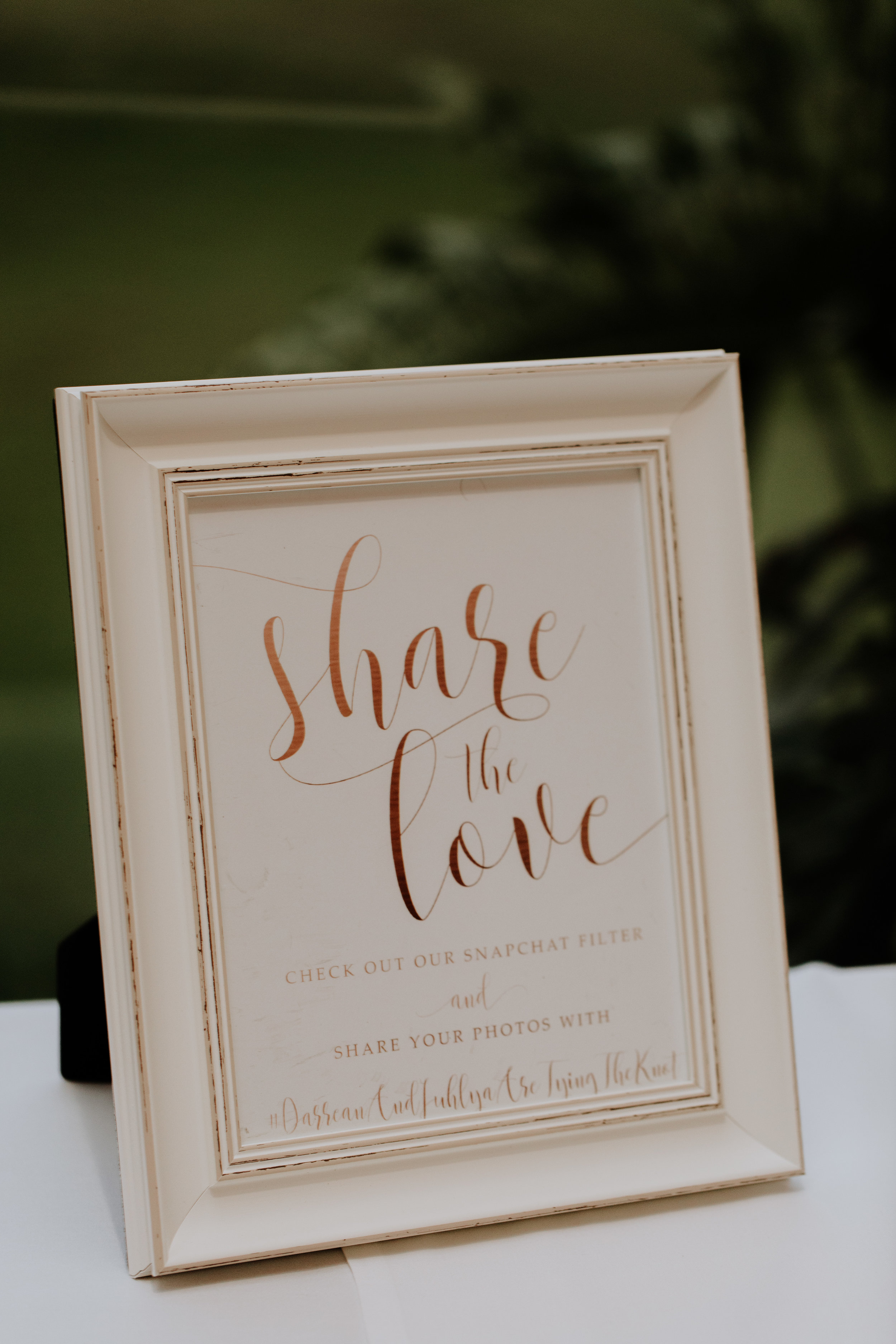 intimate daytona beach florida wedding-1-136.jpg