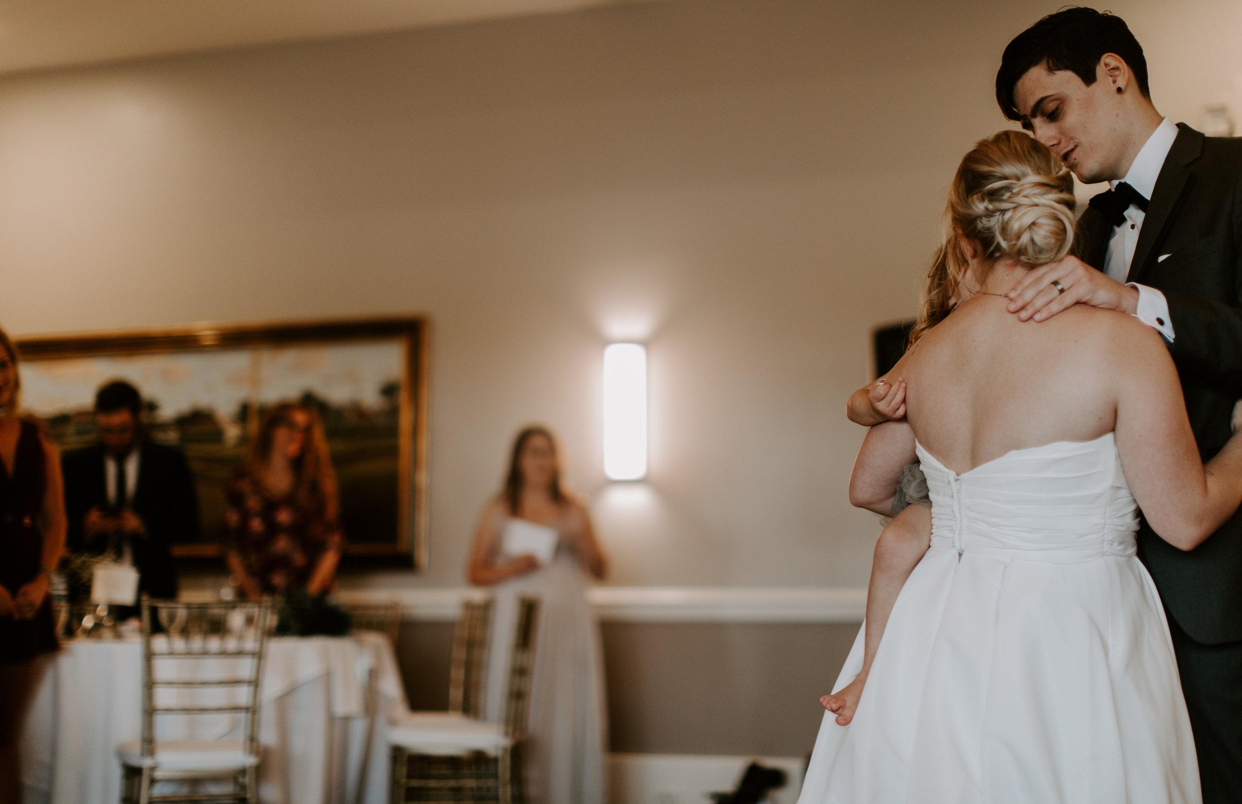 intimate daytona beach florida wedding-1-121.jpg