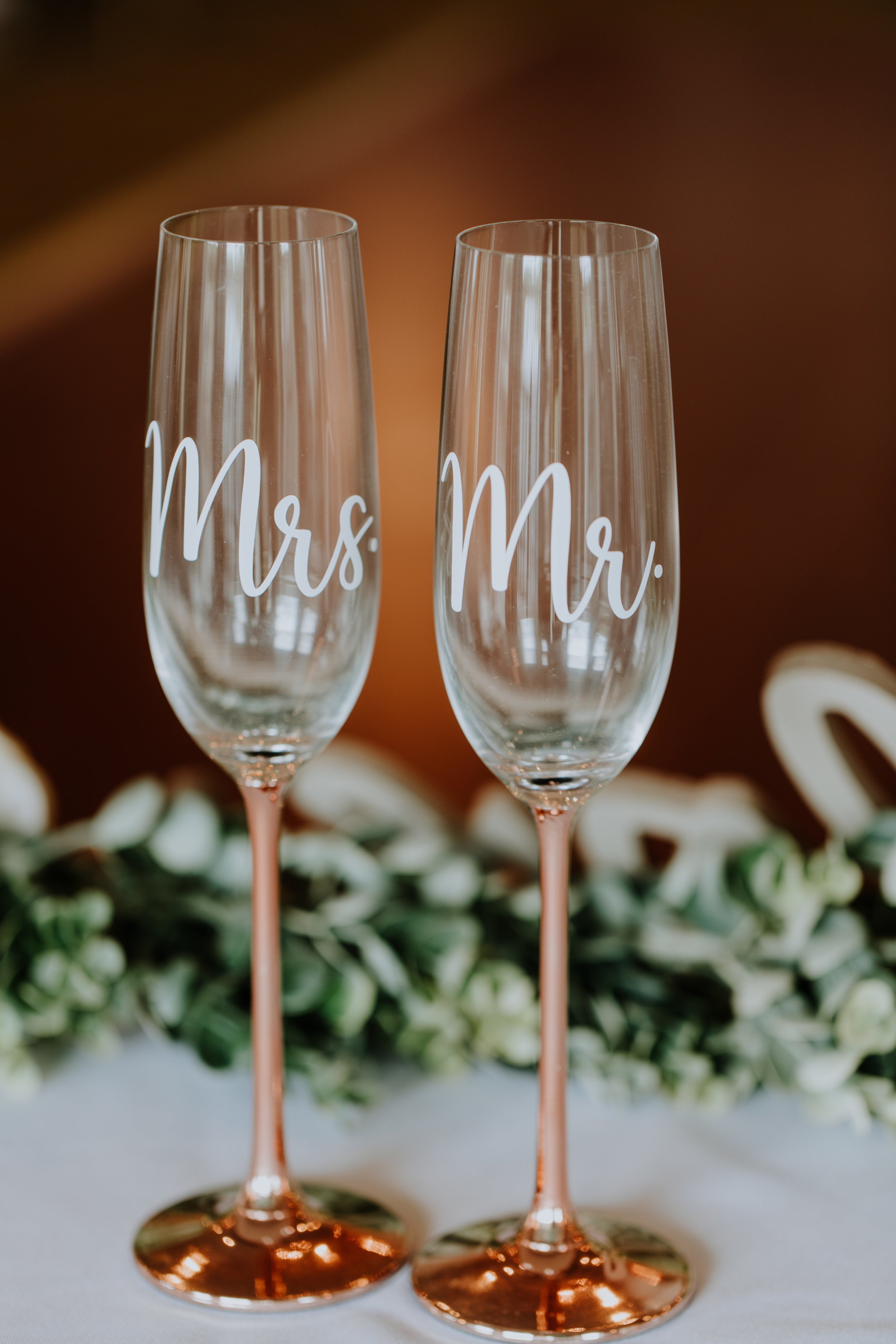 lpga daytona beach florida intimate wedding-1-26.jpg
