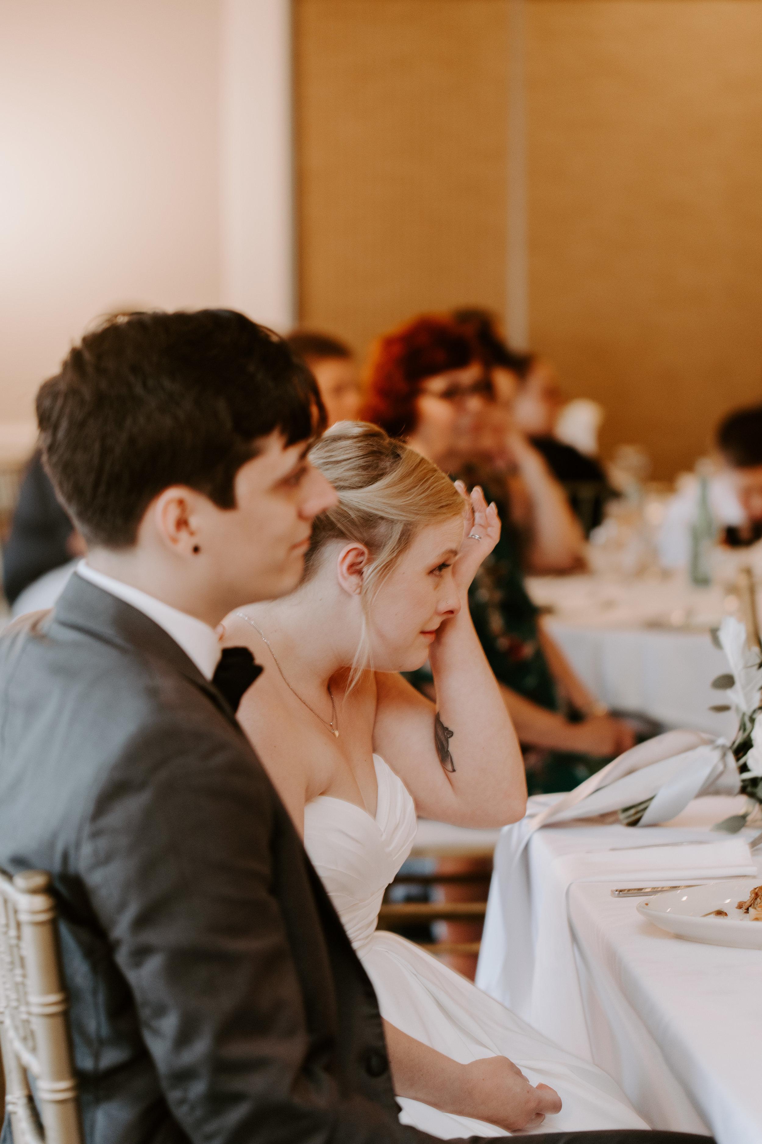intimate daytona beach florida wedding-1-133.jpg