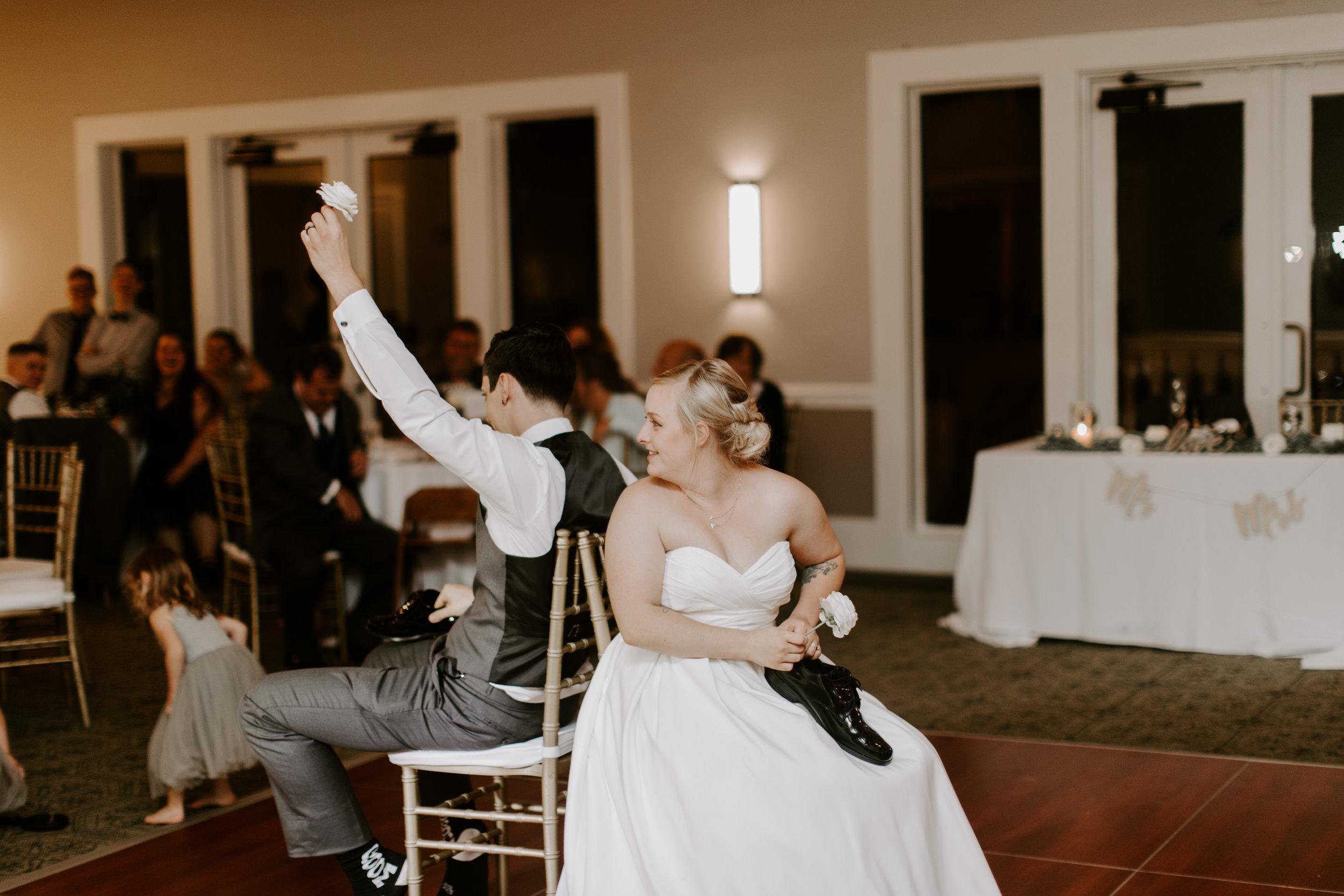 intimate daytona beach florida wedding-1-150.jpg