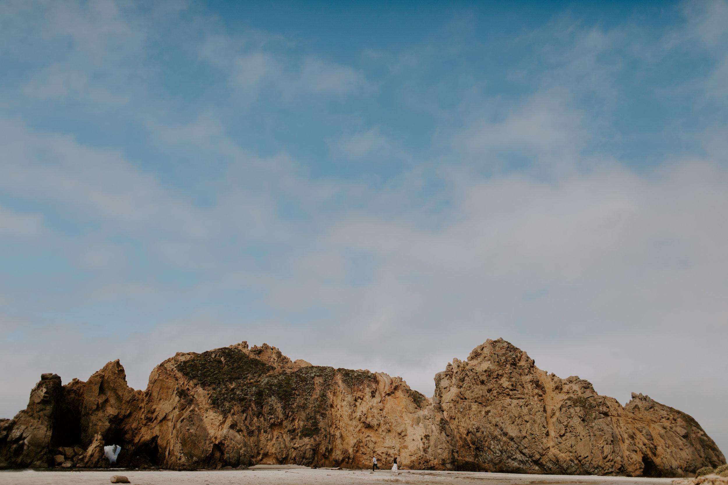 big sur california intimate wedding pheiffer beach photographer (13 of 40).jpg