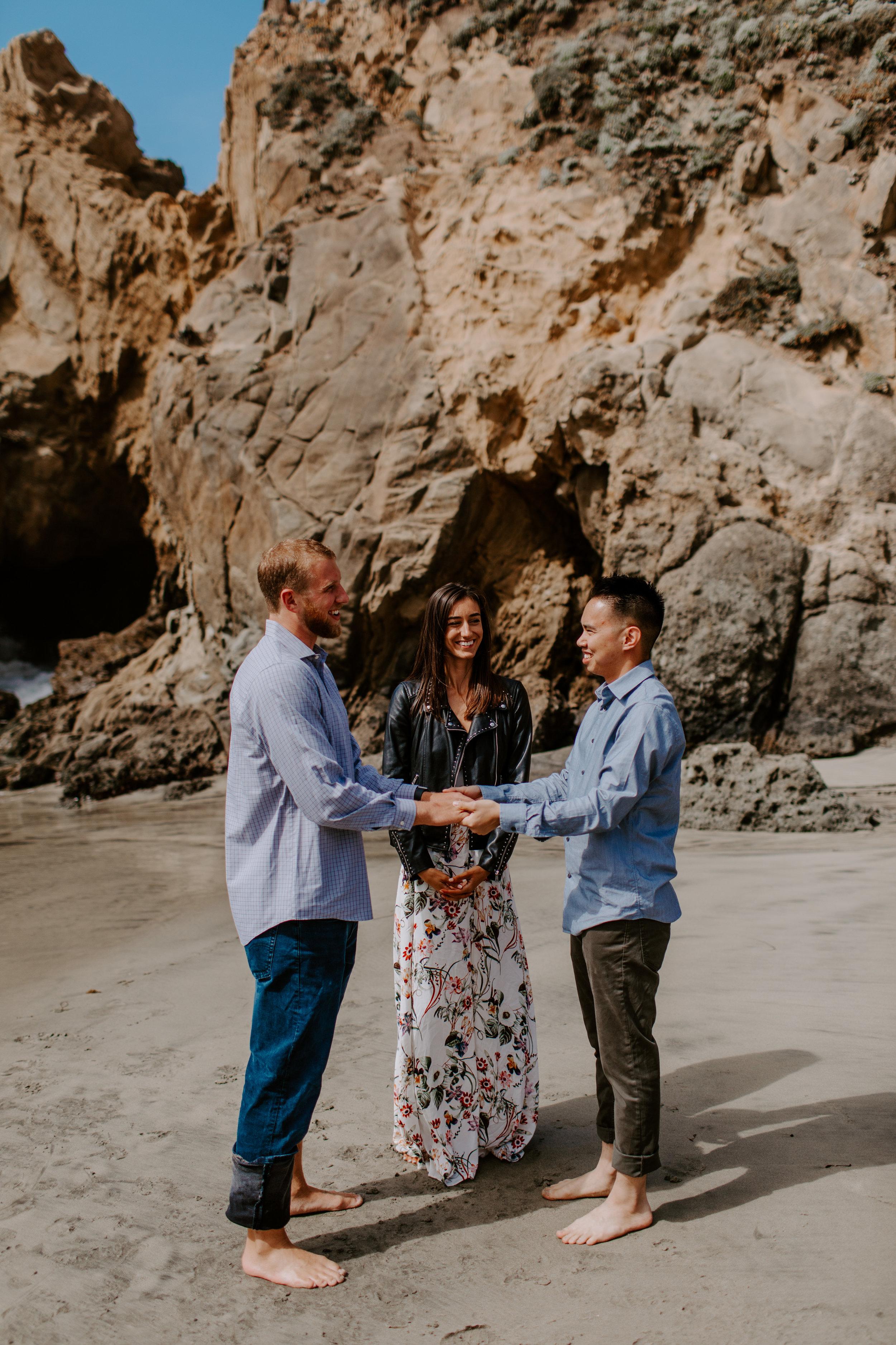big sur california intimate wedding pheiffer beach photographer (25 of 40).jpg