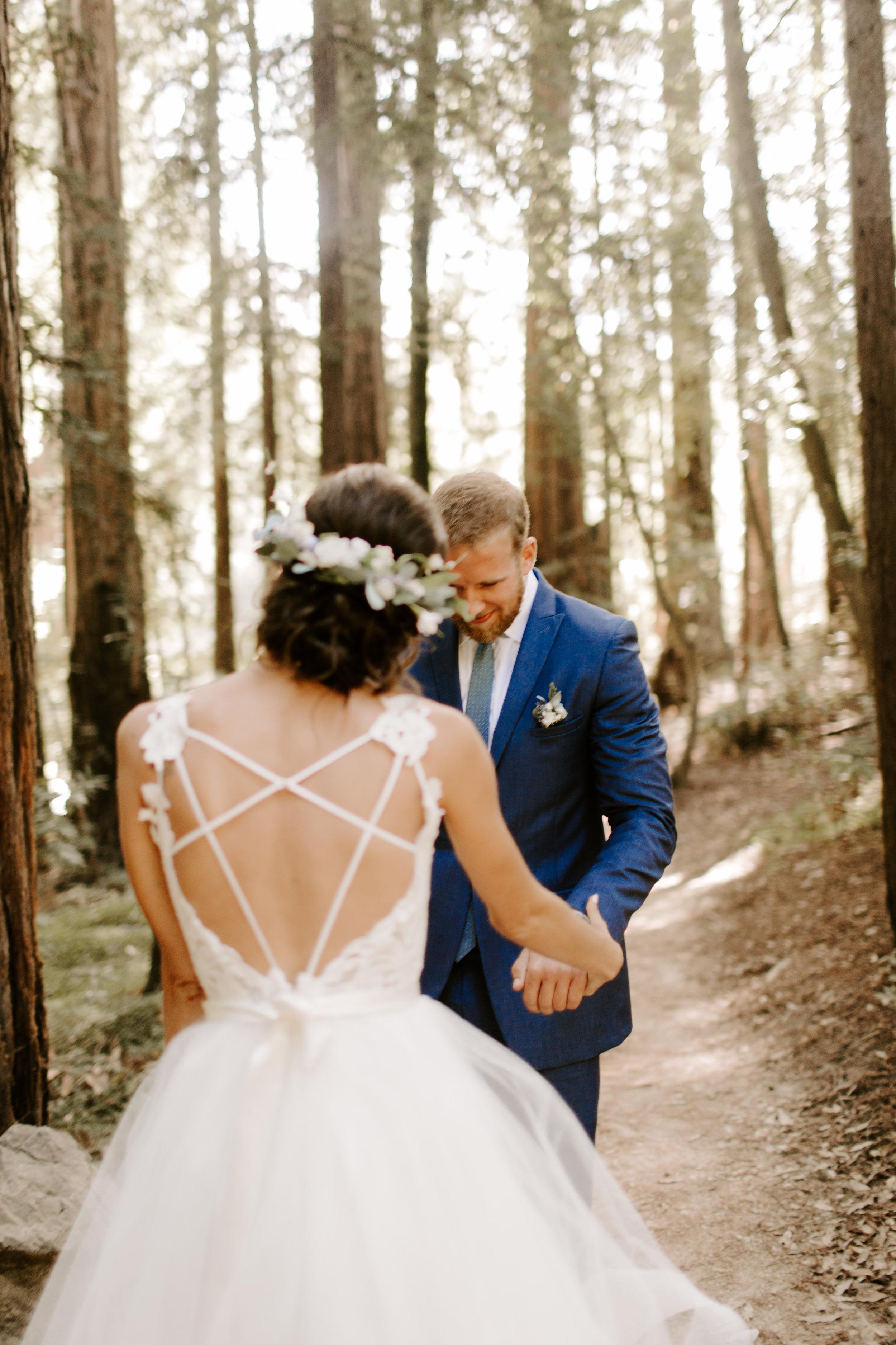 pheiffer beach big sur california wedding first look-1-7.jpg