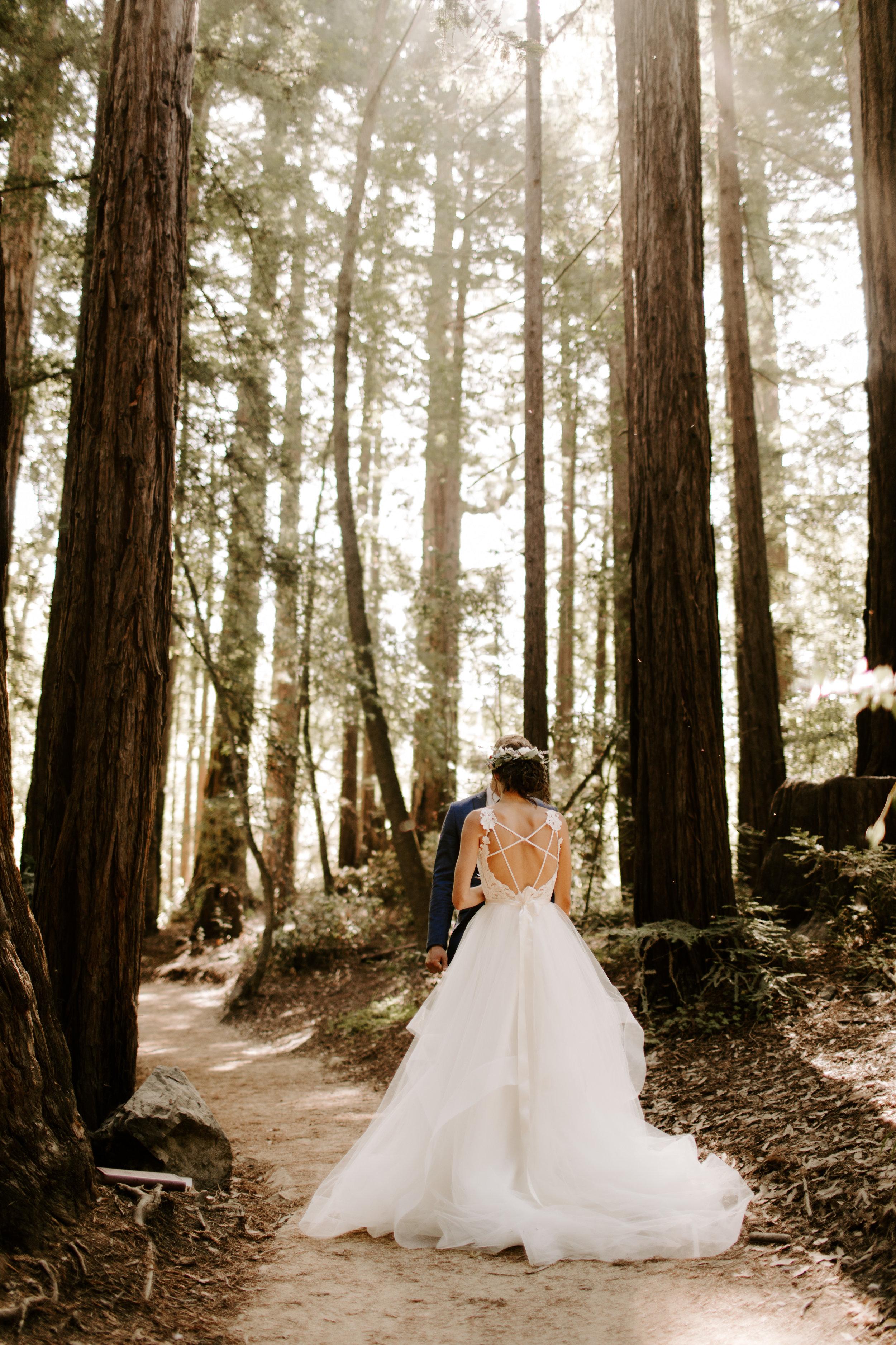 pheiffer beach big sur california wedding first look-1-17.jpg