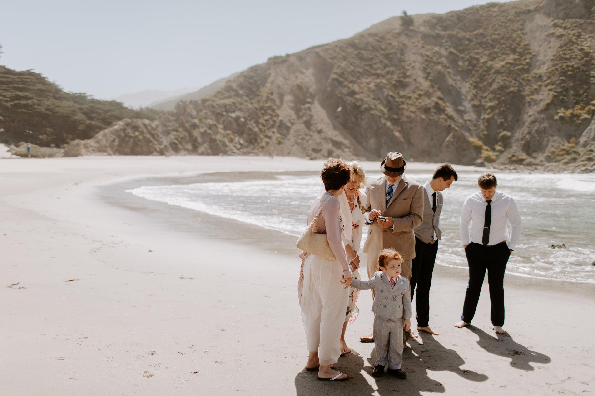 pheiffer beach big sur california wedding-1-16.jpg