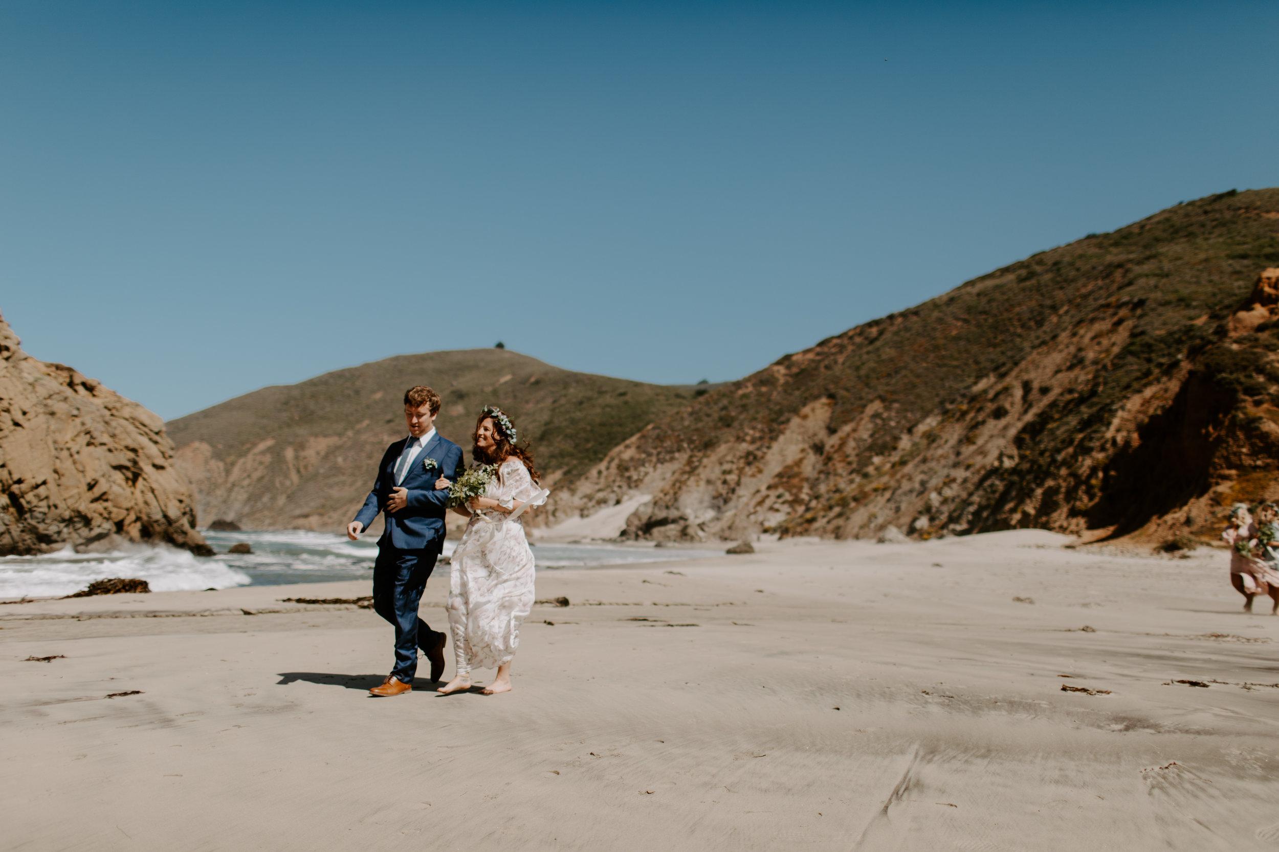 pheiffer beach big sur california wedding-1-21.jpg