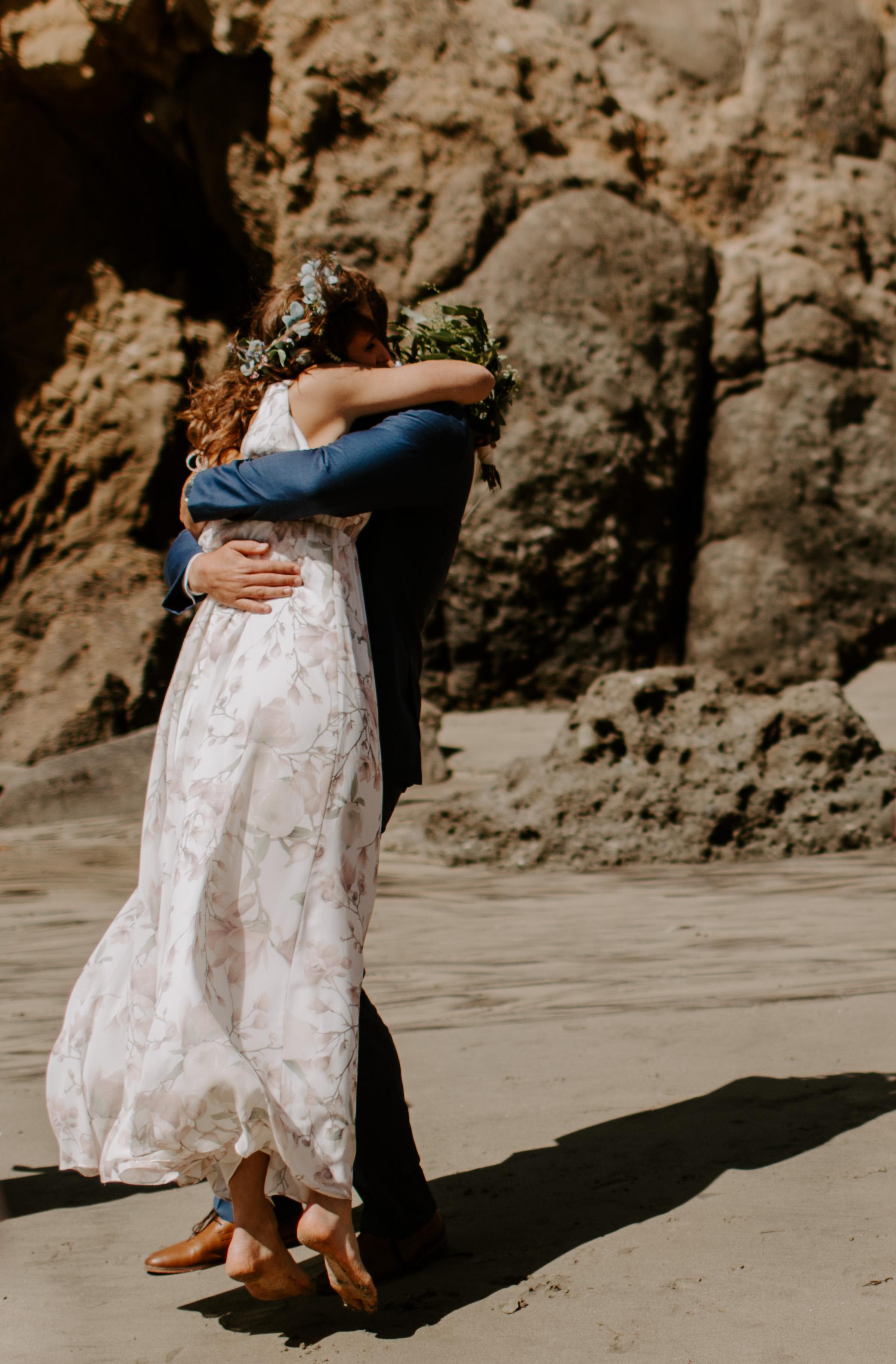 pheiffer beach big sur california wedding-1-18.jpg