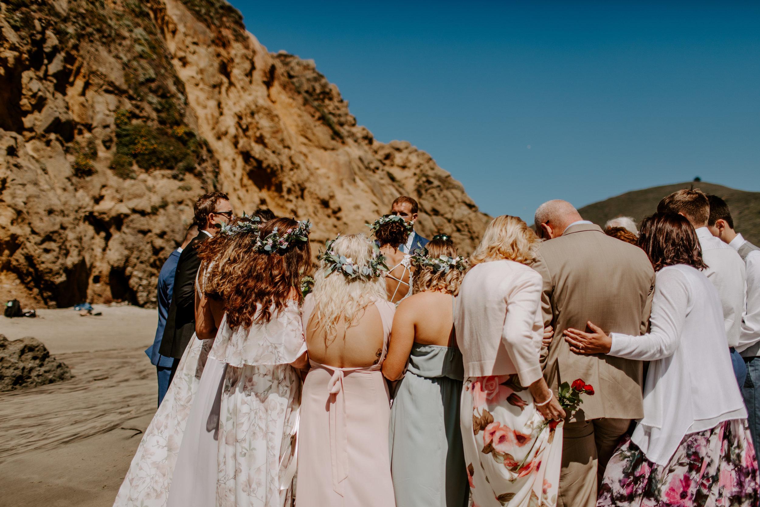 pheiffer beach big sur california wedding-1-36.jpg